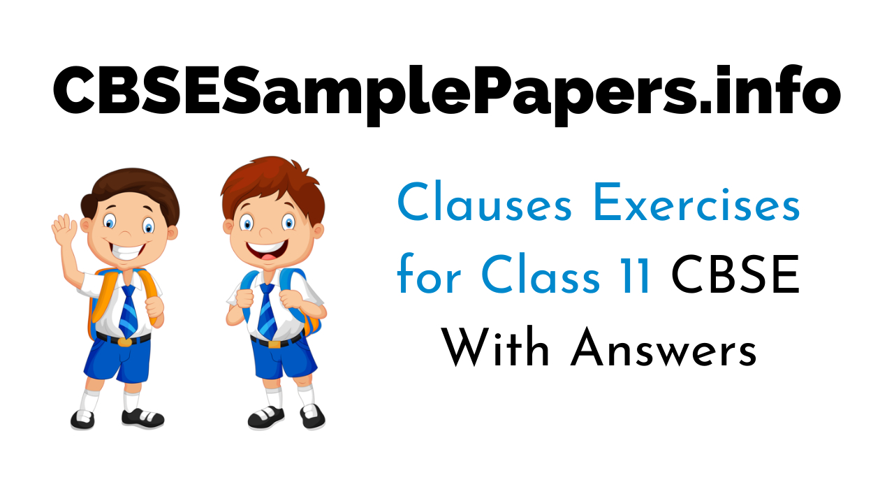 Cbse Sample Papers – Page 2 – Cbse Sample Papers From Within Tufan Cement Garden Stools (View 20 of 25)