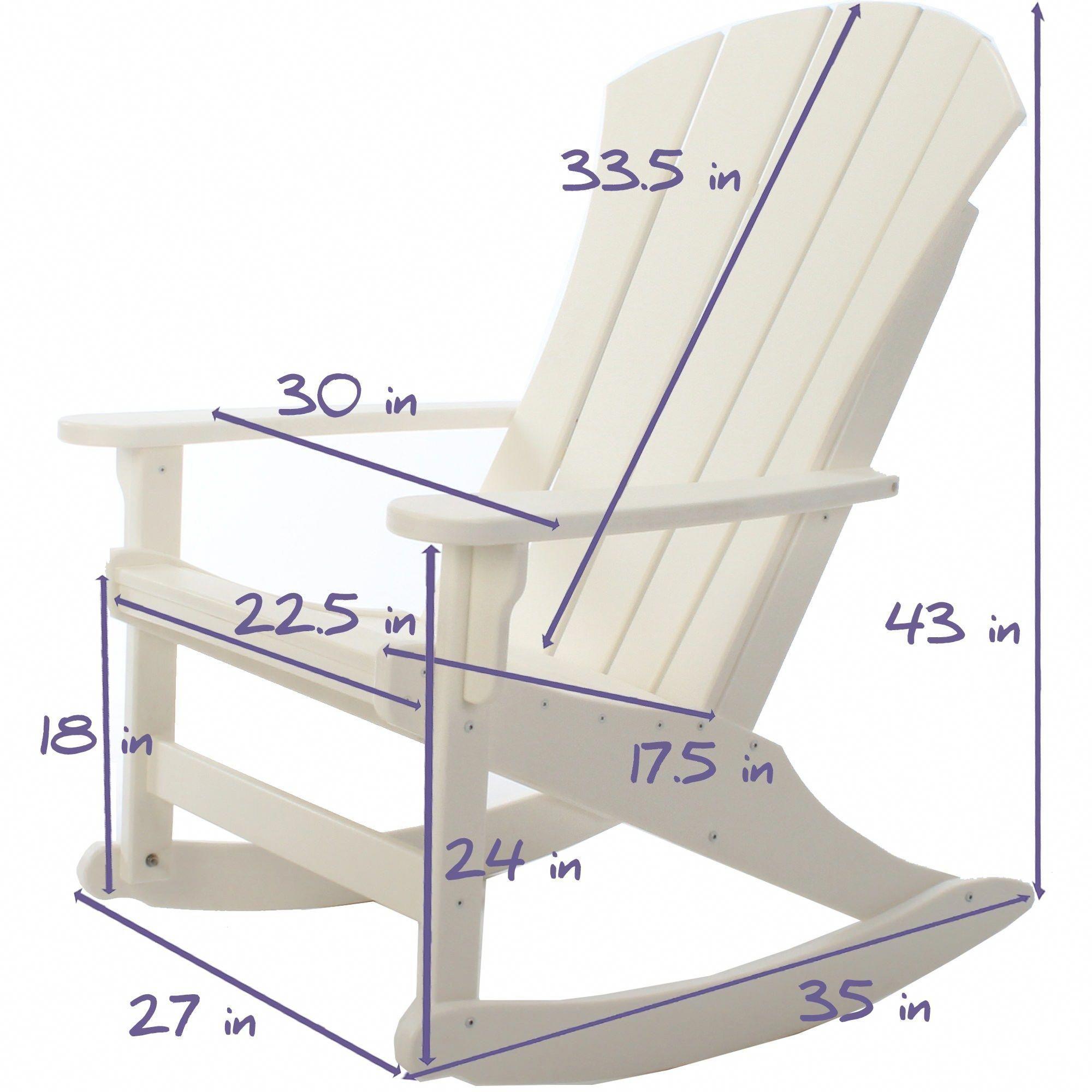 Кресло Своими Руками Chairdesign – Alaskacrochet Inside Pettit Steel Garden Benches (View 24 of 25)