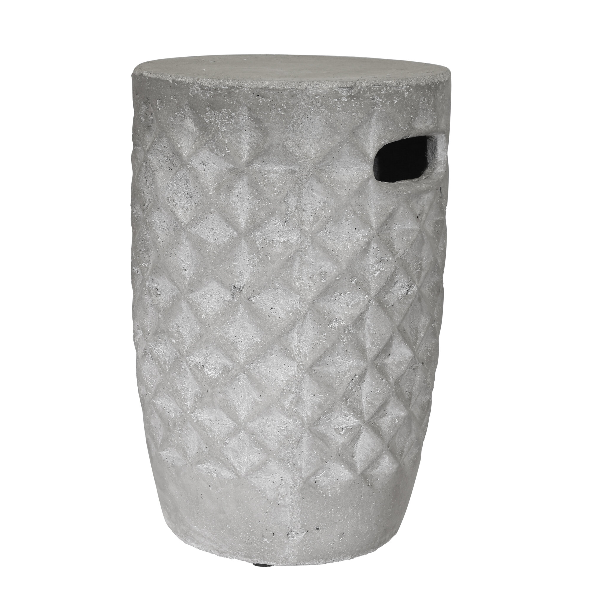 Featured Image of Fifi Ceramic Garden Stools