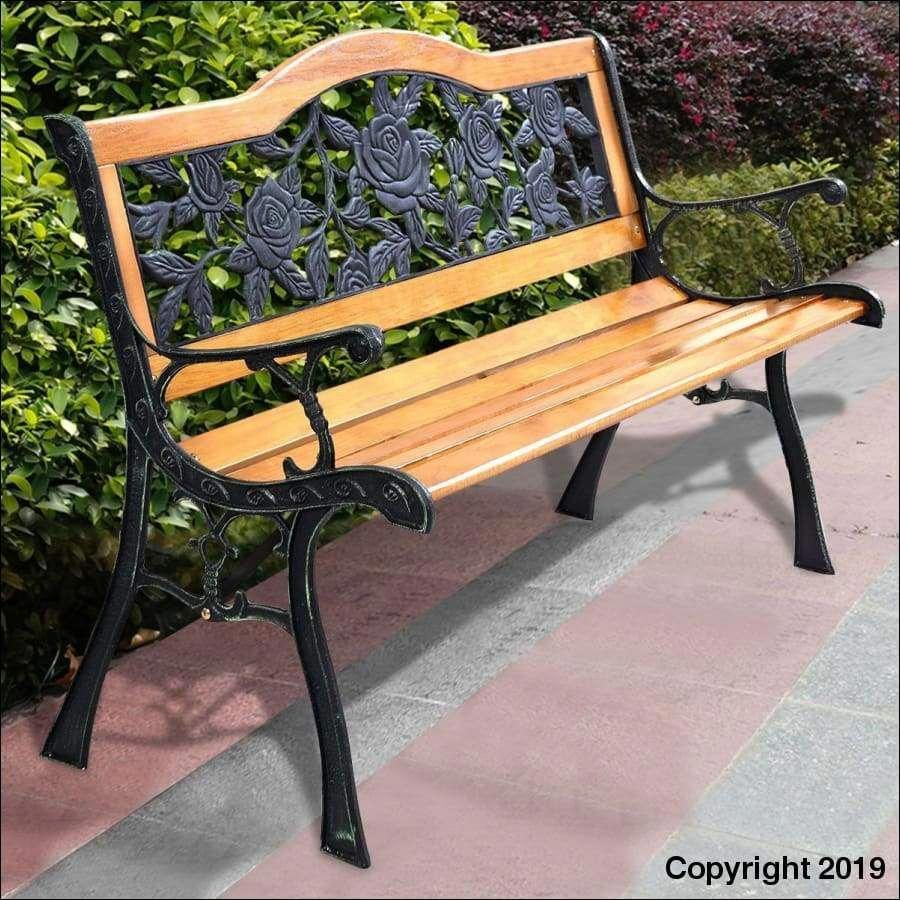 Floor Protectors For Chairs #Tealaccentchair In 2020 Intended For Alvah Slatted Cast Iron And Tubular Steel Garden Benches (View 12 of 25)