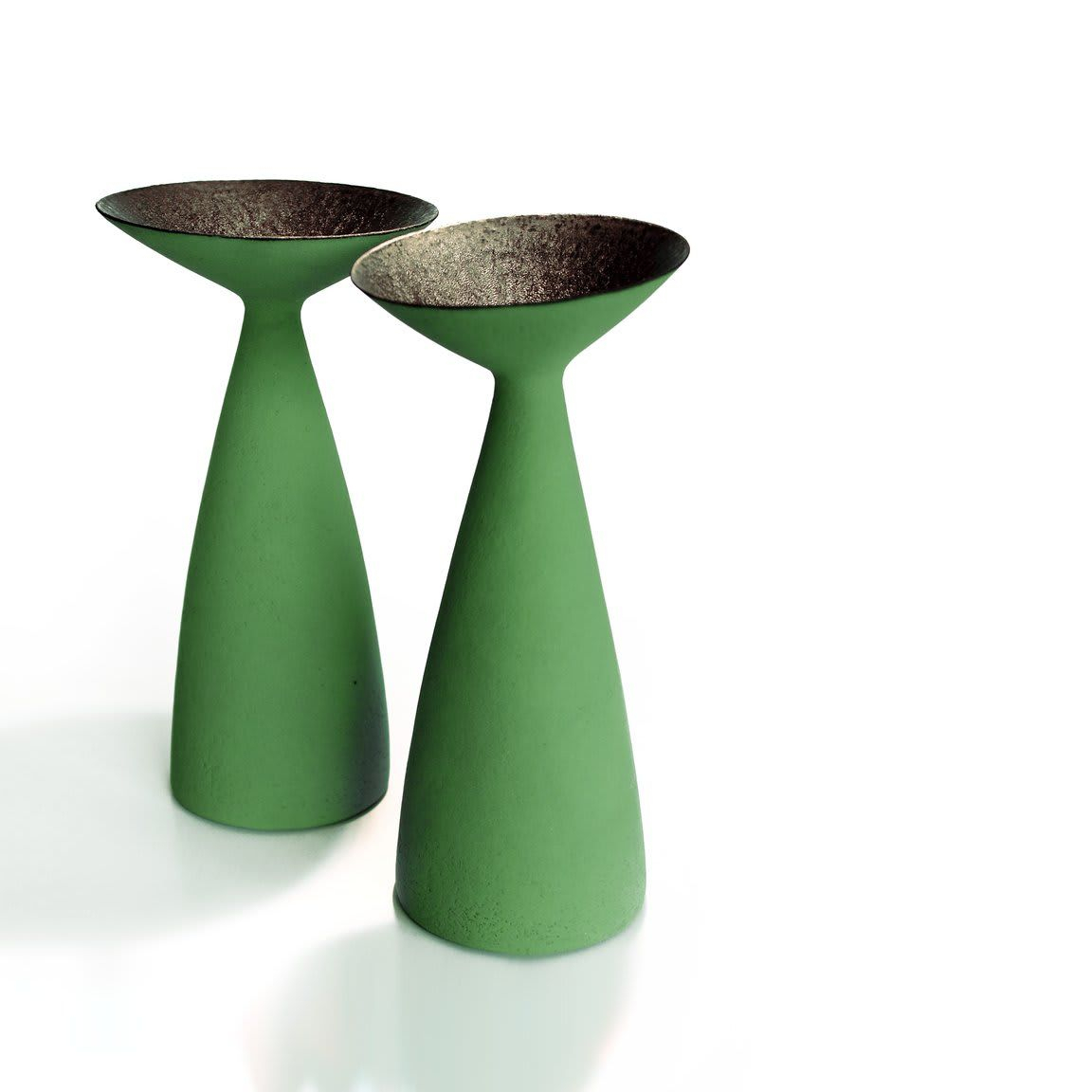 Flower Vessels | Ceramic Vessel, Vessel, Moller Regarding Engelhardt Ceramic Garden Stools (View 23 of 25)