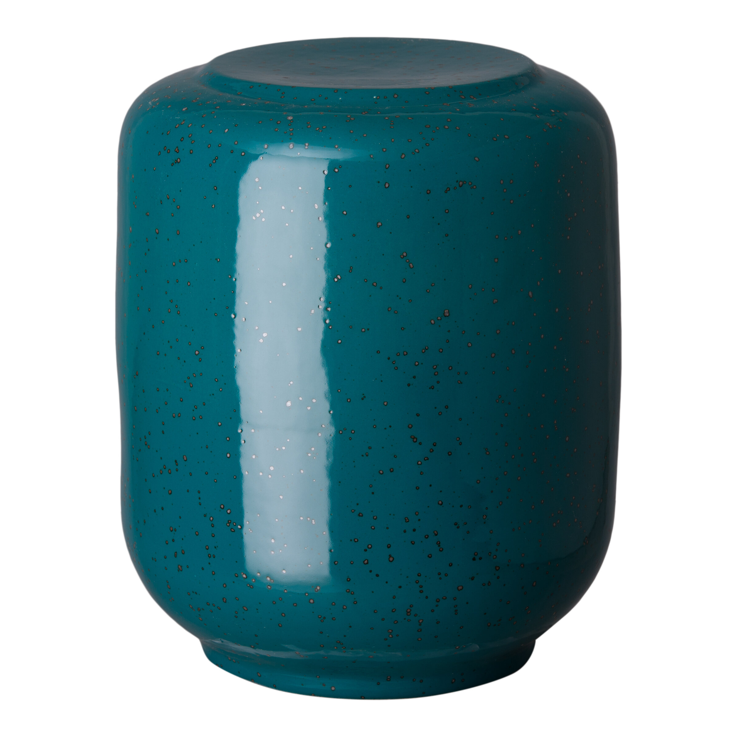 Karinna Ceramic Garden Stool With Karlov Ceramic Garden Stools (View 5 of 25)