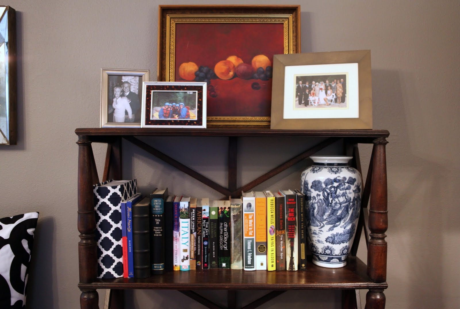Knight Moves: Homegoods Mania For Weir Garden Stools (View 25 of 25)