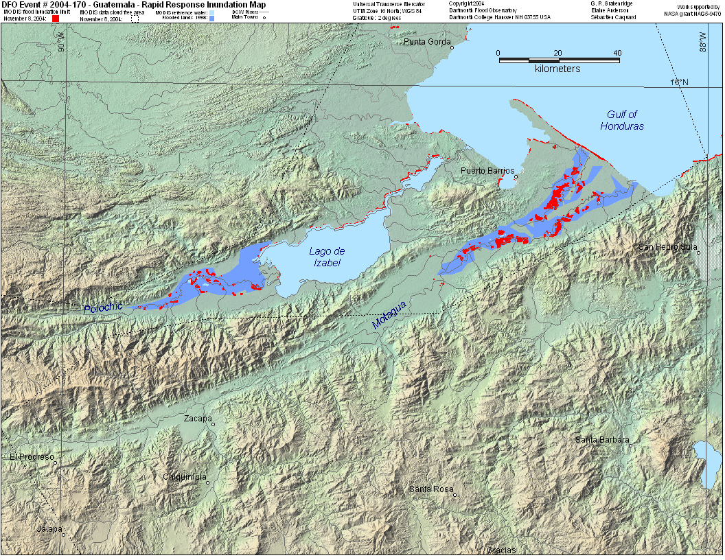 Master Index Of Inundation Maps Intended For Sibbi Glider Benches (View 21 of 25)