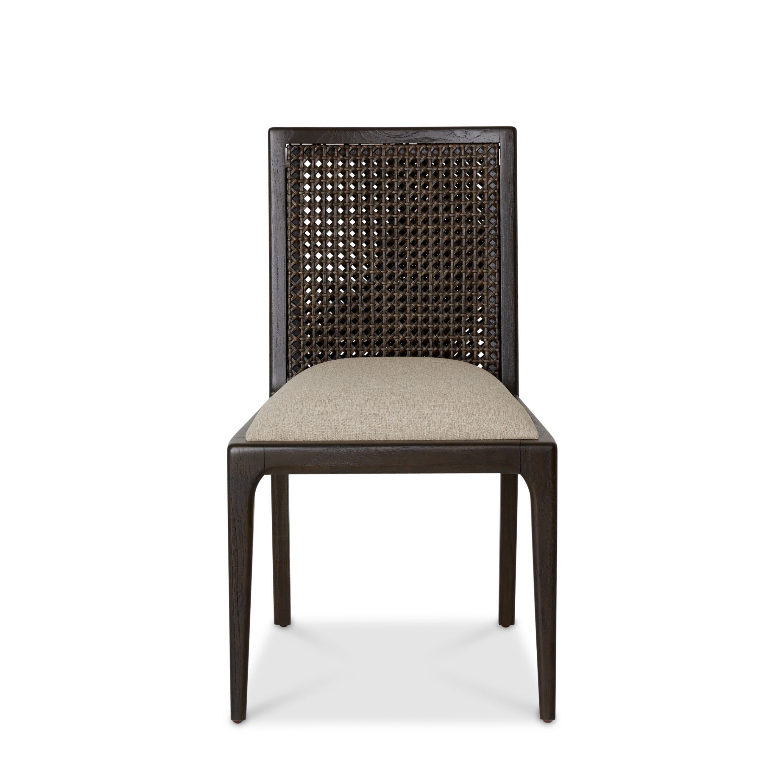 Messina Dining Chair In Messina Garden Stools Set (Set Of 2) (View 18 of 25)