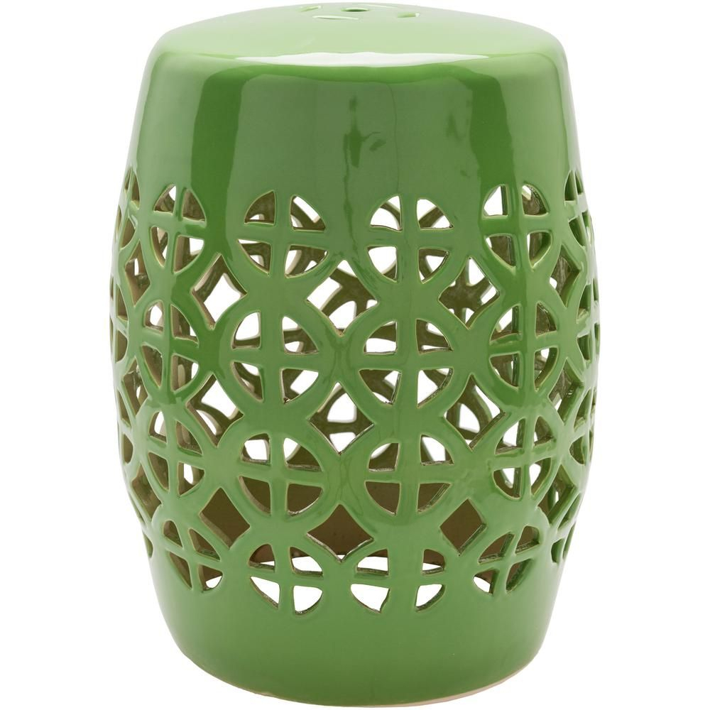 Millais In 2020 | Garden Stool, Outdoor Stools, Ceramic Stool For Engelhardt Ceramic Garden Stools (View 5 of 25)