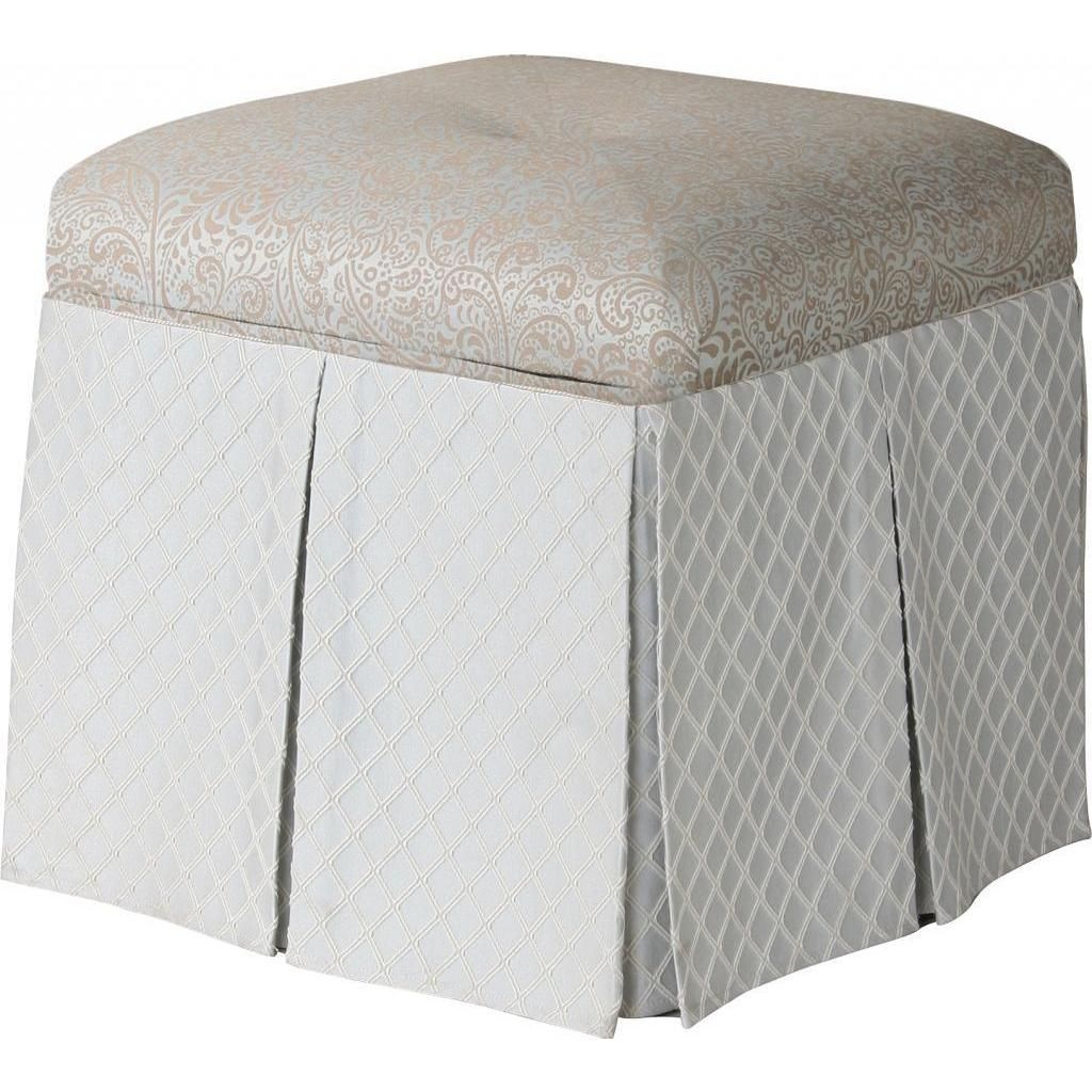 Overstock: Online Shopping – Bedding, Furniture In Swanson Ceramic Garden Stools (View 17 of 25)