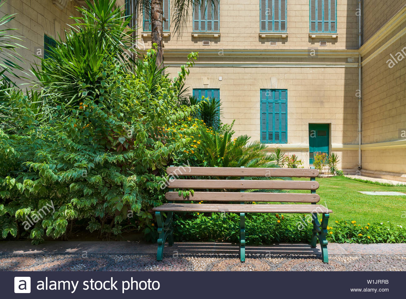 Page 2 – Public Garden Bench High Resolution Stock Within Strasburg Blossoming Decorative Iron Garden Benches (View 25 of 25)