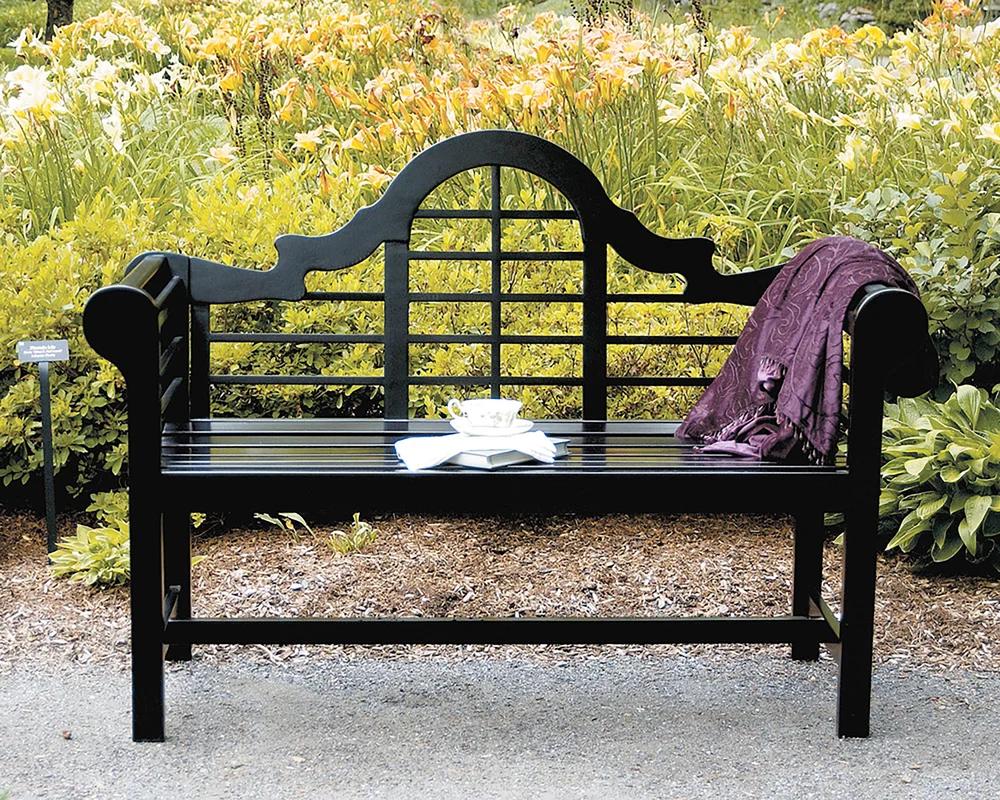 Pin On Garden Regarding Alfon Wood Garden Benches (View 4 of 25)