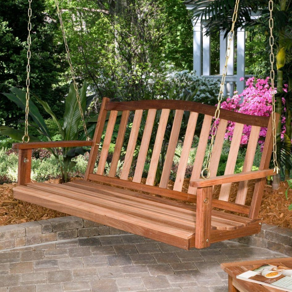 Pin On Milescity | Interior House Design Within Avoca Wood Garden Benches (View 11 of 25)