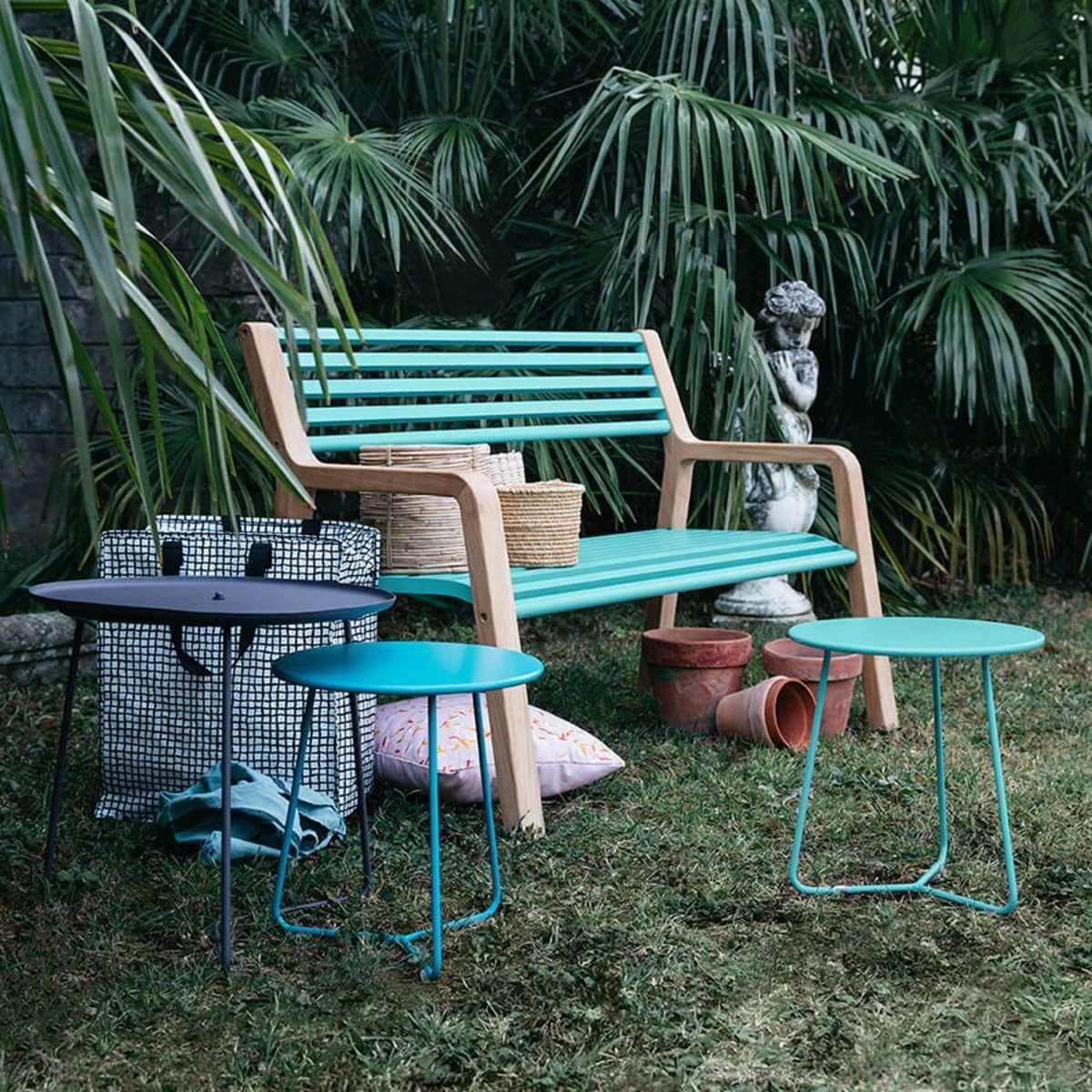 Pin On Sirohi Product Shots Regarding Cavin Garden Benches (View 15 of 25)