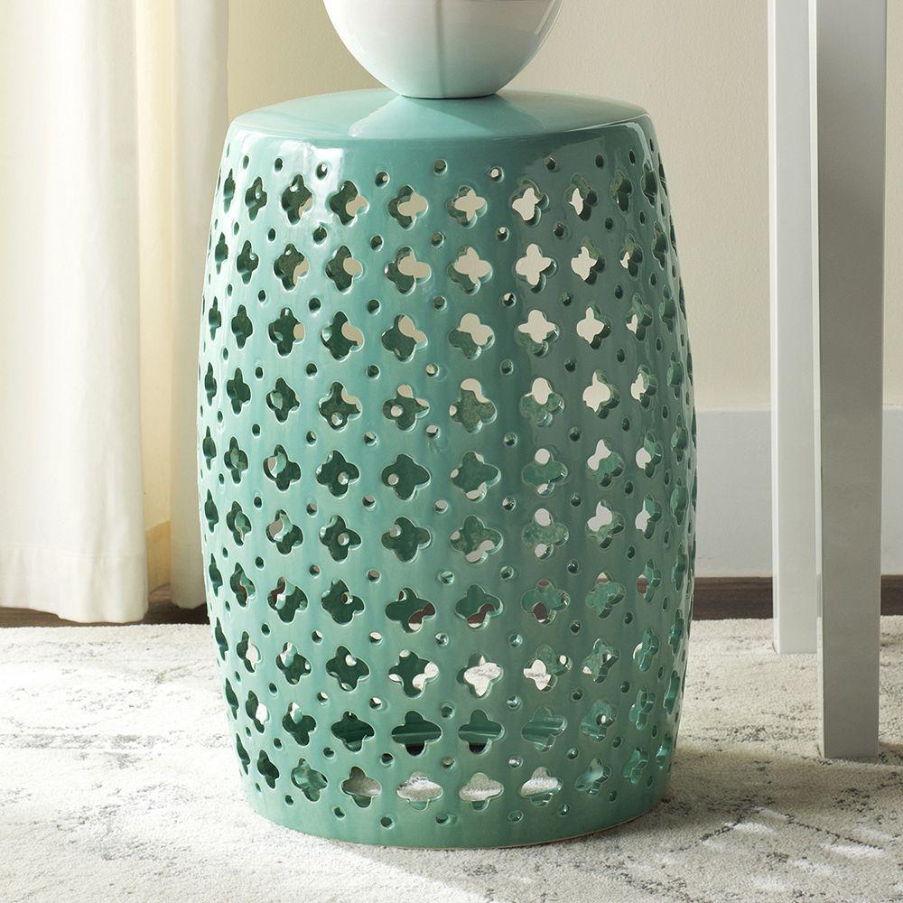 Pin On Taburete De Cerámica Regarding Renee Porcelain Garden Stools (View 8 of 25)