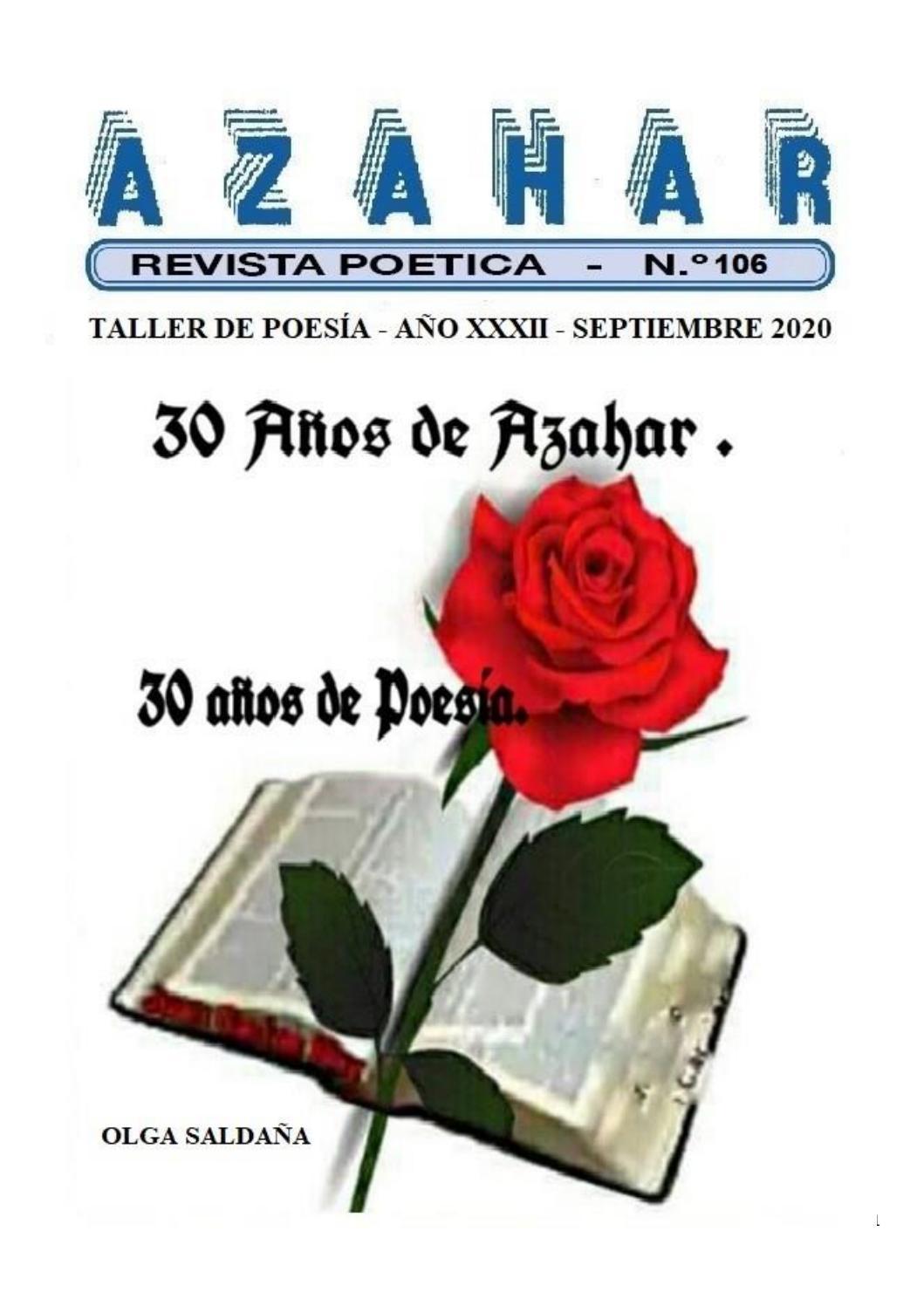 Revista Poética Azahar Ciento Seisrusvelt Nivia Throughout Aranita Tree Of Life Iron Garden Benches (View 23 of 25)
