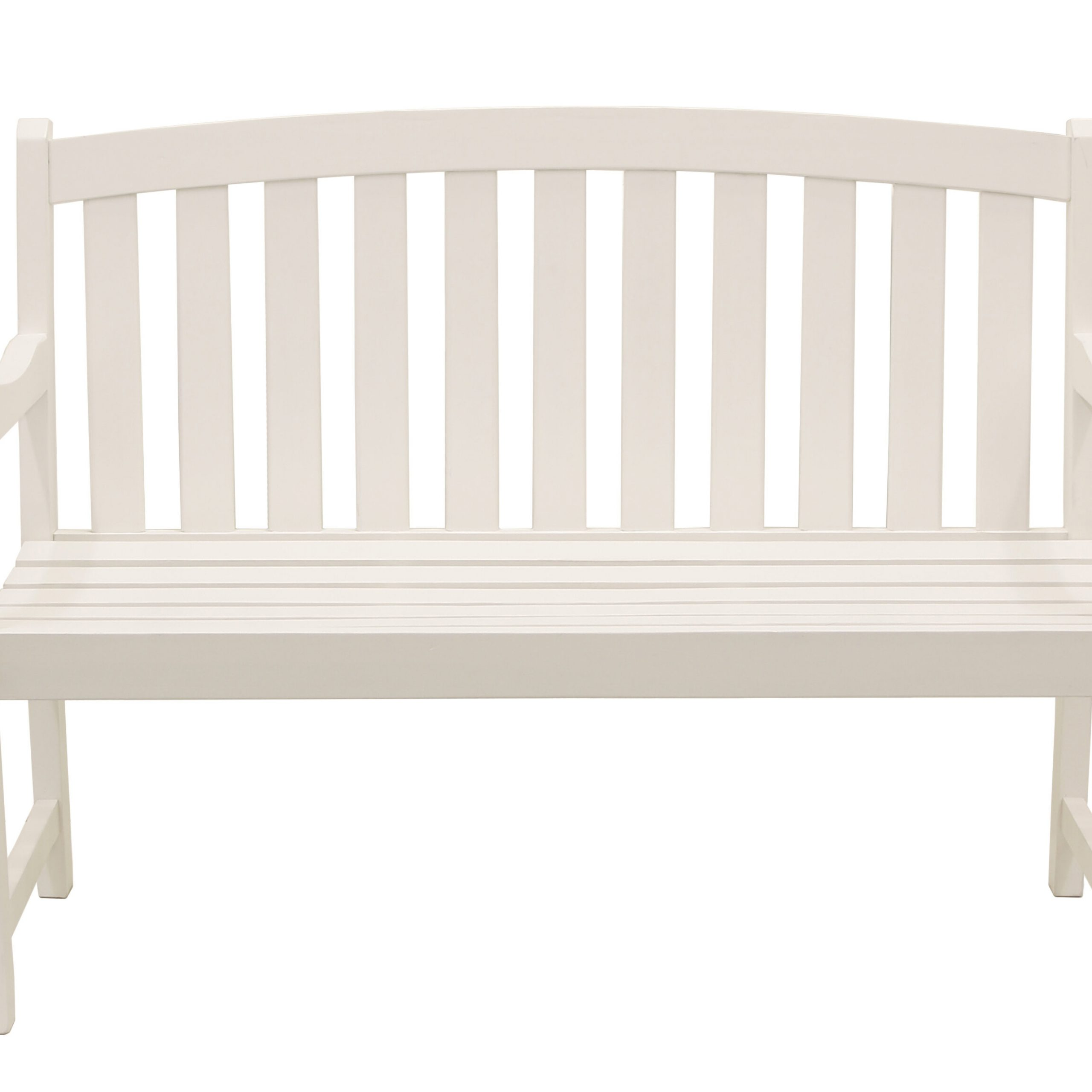 Solid Wood Outdoor Benches You'Ll Love In 2020 | Wayfair Regarding Manchester Solid Wood Garden Benches (View 17 of 25)