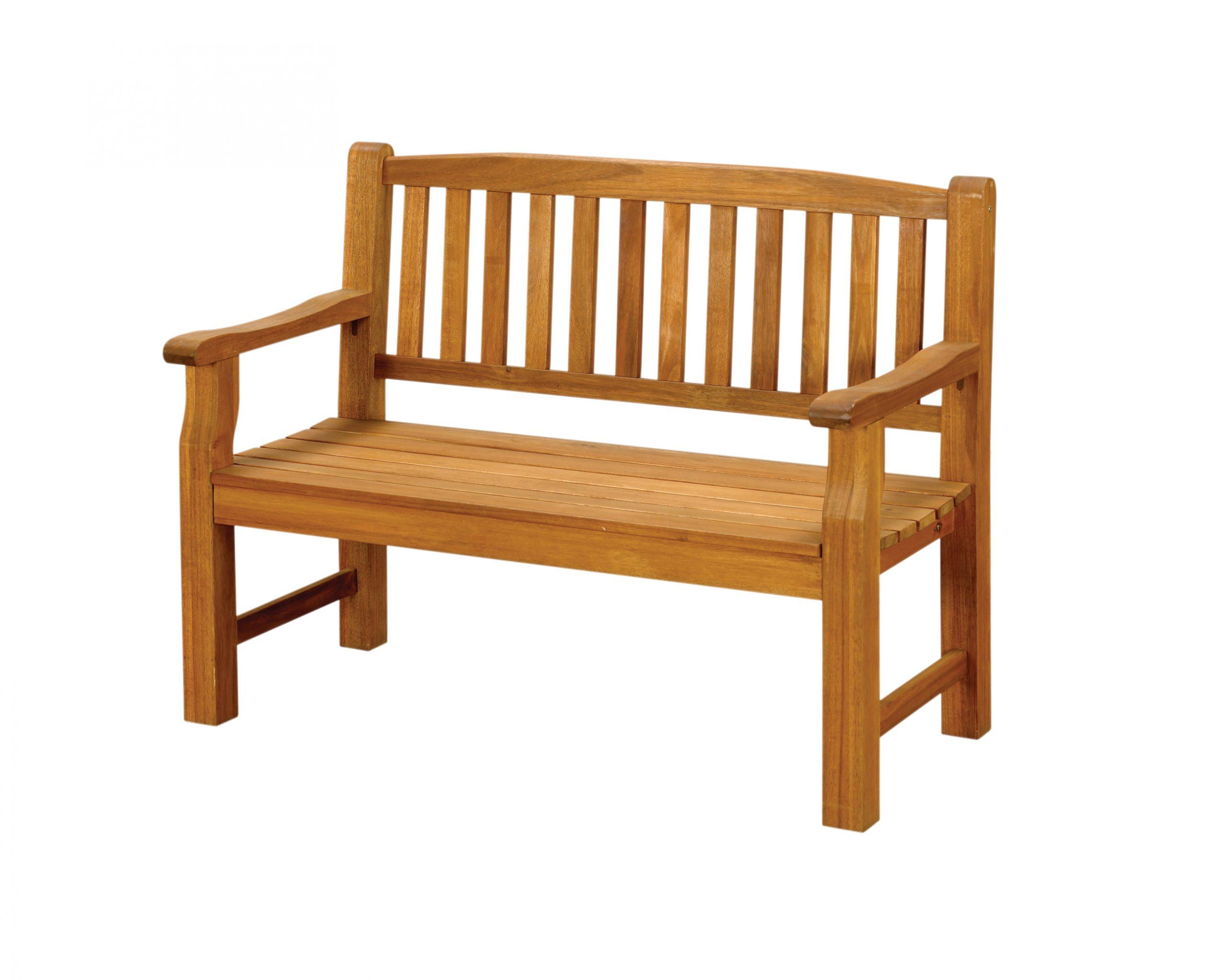 Timber Garden Furniture – Laois Sawmills Ltd Regarding Avoca Wood Garden Benches (View 22 of 25)