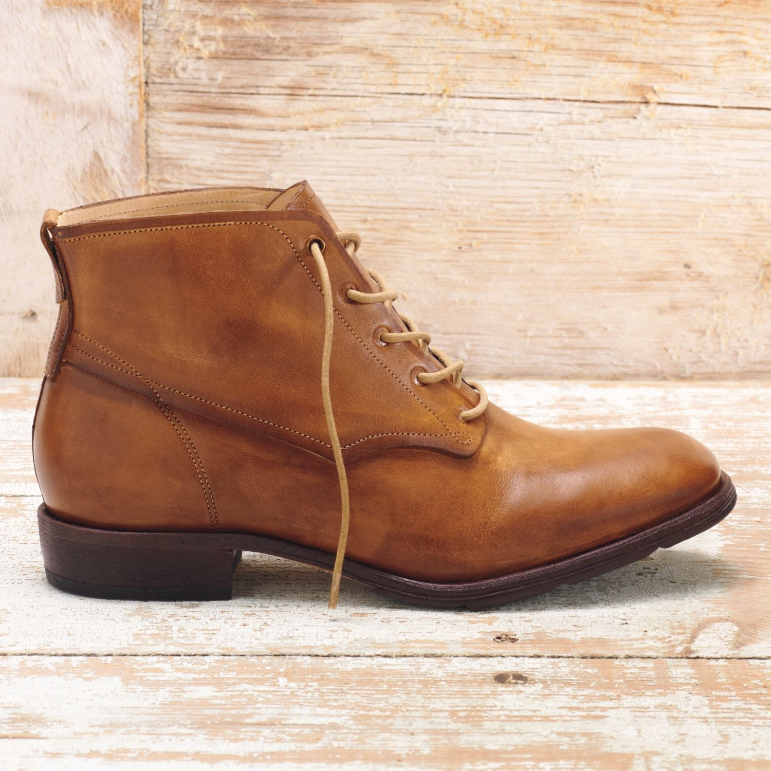 Timberland – Women'S Timberland Boot Company® Lucille Chukka With Lucille Timberland Wooden Garden Benches (View 17 of 25)