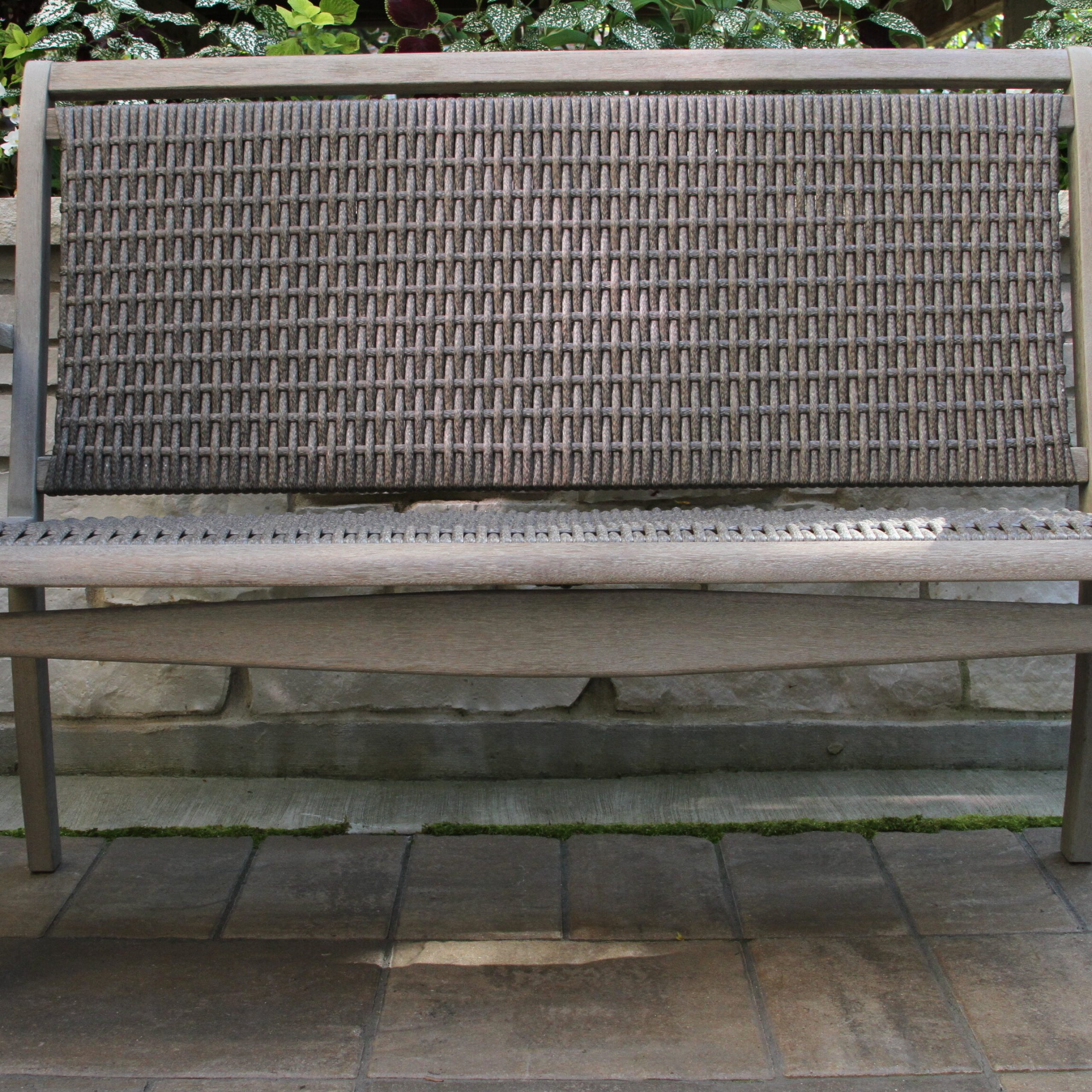 Traditional Outdoor Benches You'Ll Love In 2020 | Wayfair With Brecken Teak Garden Benches (View 18 of 25)