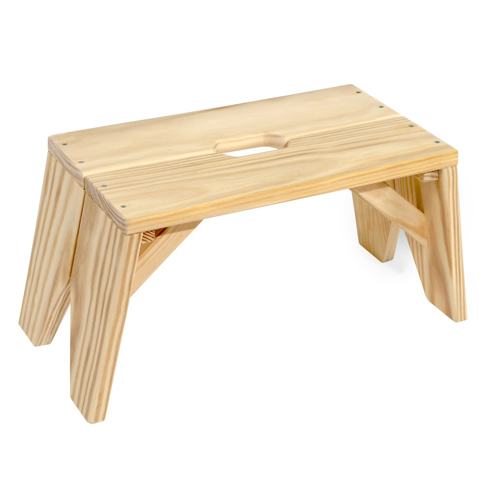 Wood Designs Outdoor Bench Within Skoog Chevron Wooden Storage Benches (View 16 of 25)