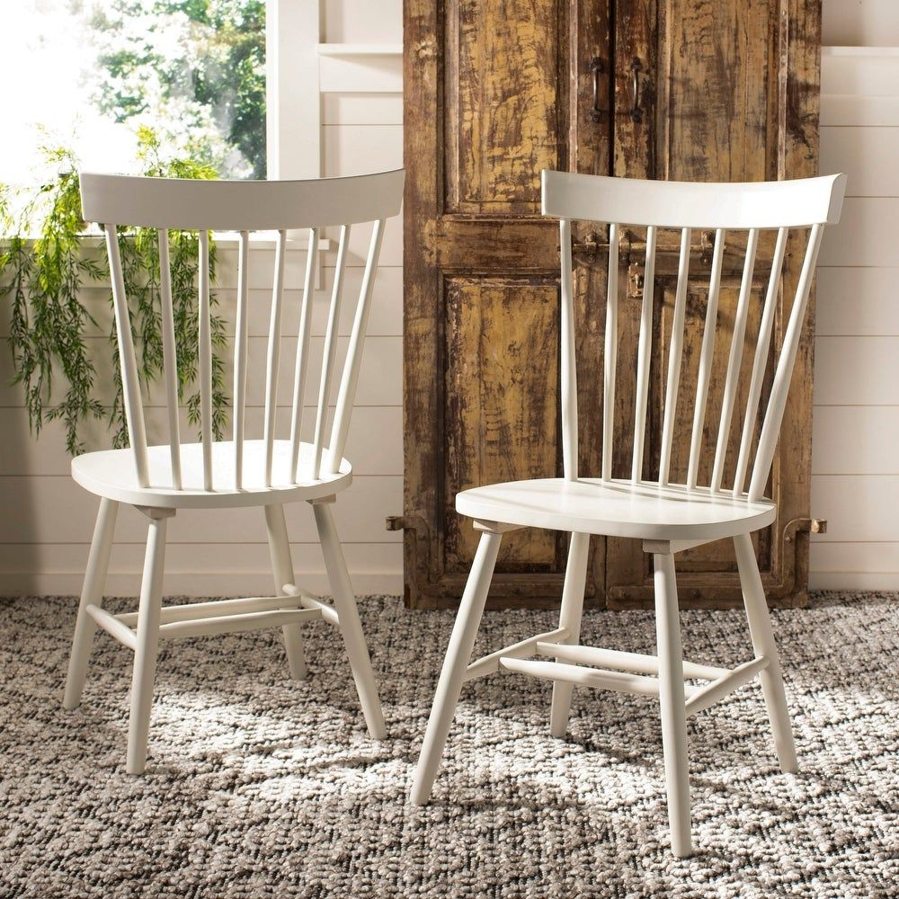 100+ Tivy Home Design Ideas In 2021 | Solid Wood Dining Within Daleyza Slipper Chairs (View 6 of 15)