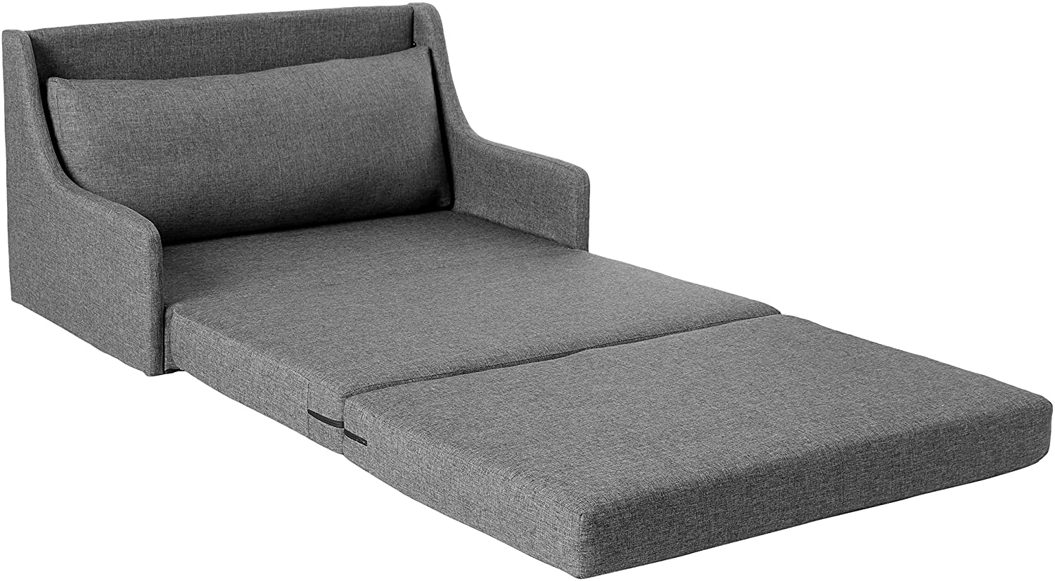 18 Best Sleeper Chairs For Adults | Sleepauthorities Throughout New London Convertible Chairs (View 9 of 15)