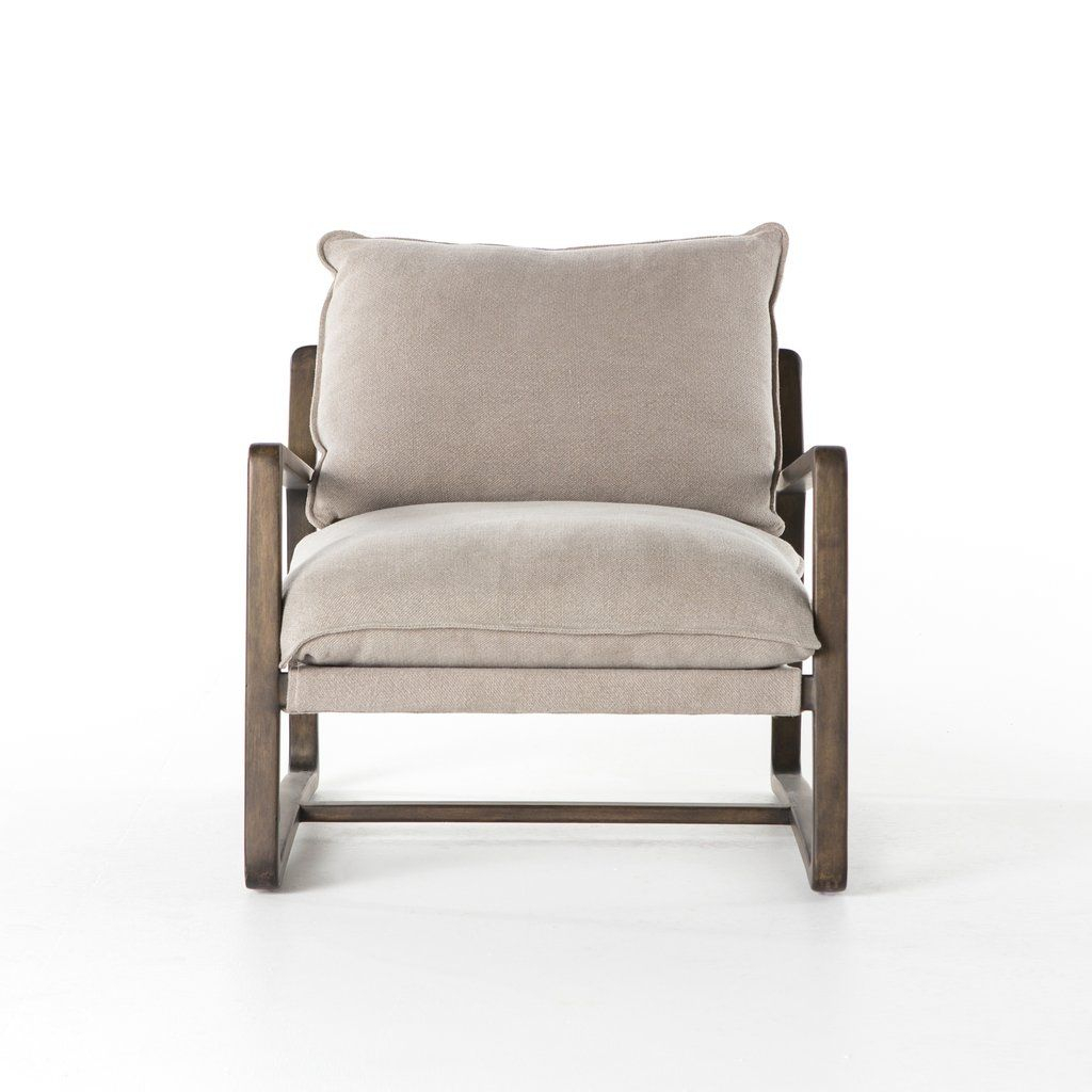 Ace Chair In Various Colors | Arm Chairs Living Room, Living Intended For Lakeville Armchairs (View 5 of 15)