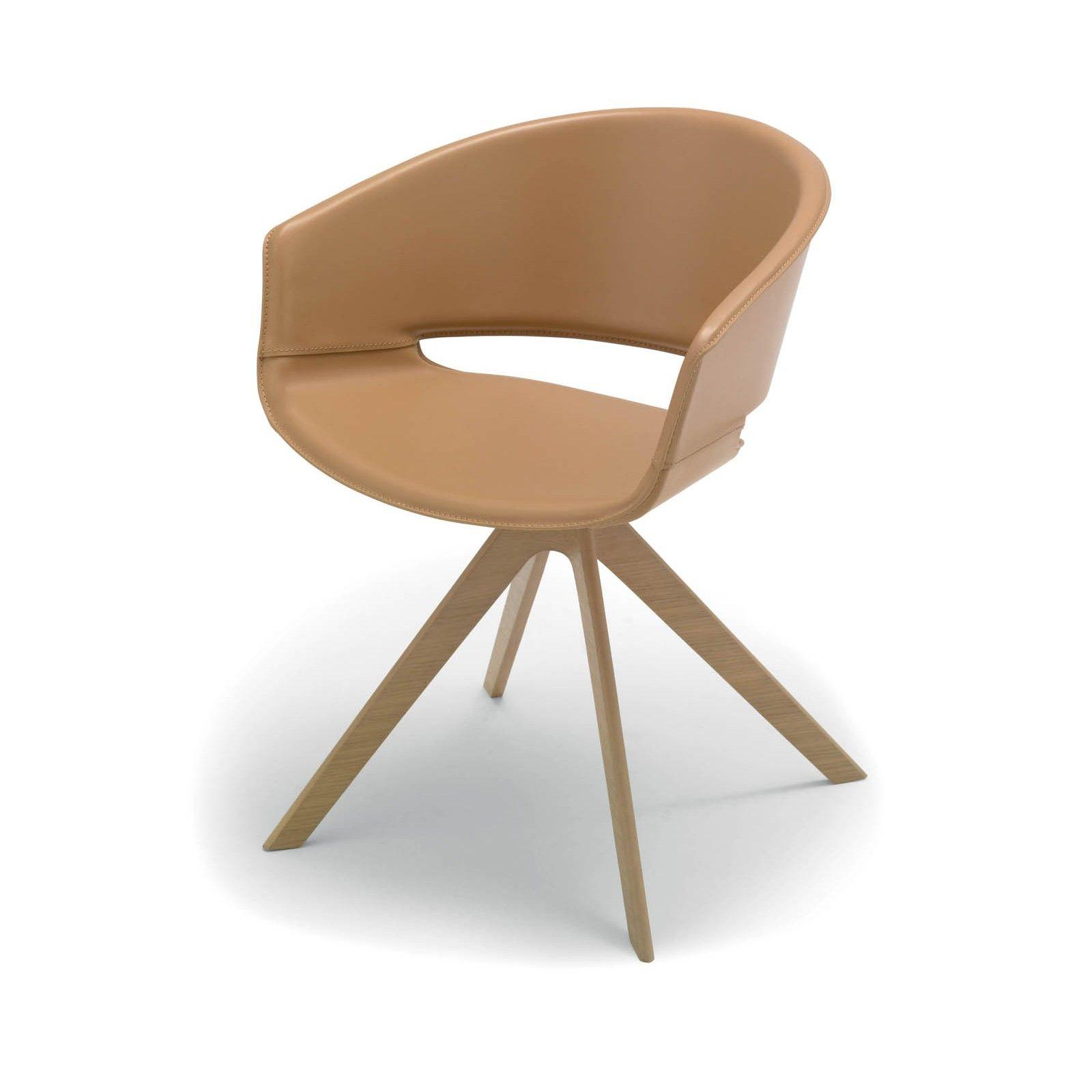 Andreu World, Ronda, Lievore Altherr Molina, Designer Throughout Ronda Barrel Chairs (View 13 of 15)