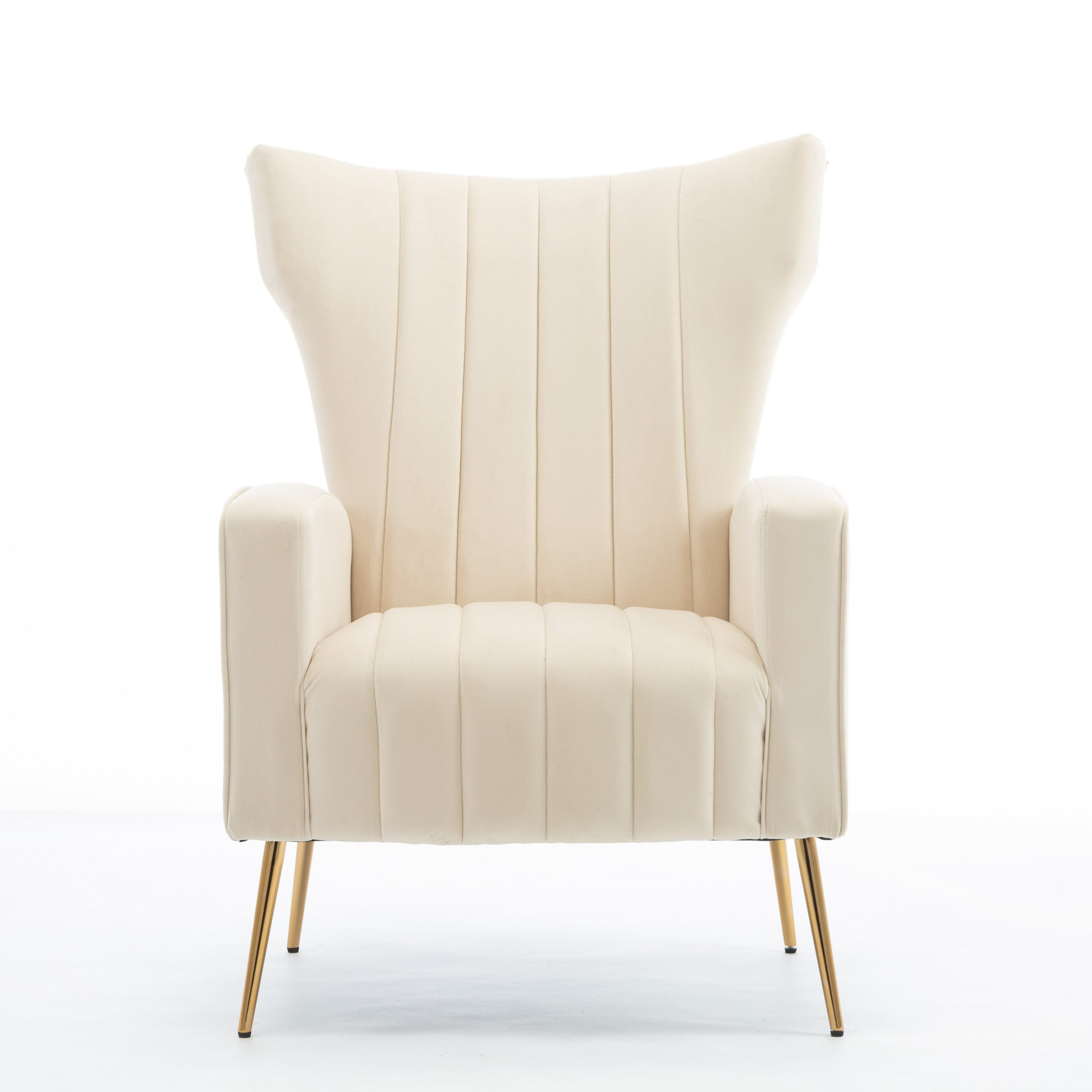 Artemis Knitted Armchair Inside Artemi Barrel Chair And Ottoman Sets (View 13 of 15)