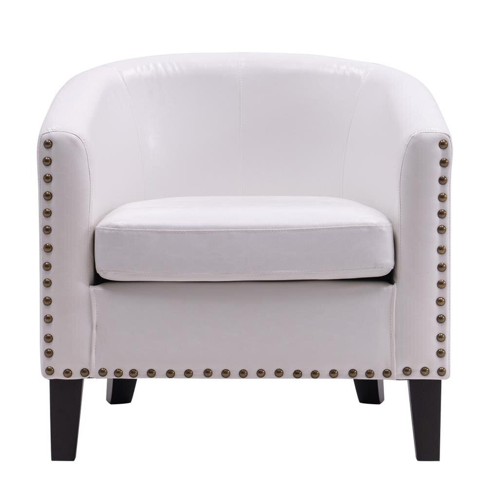 Featured Image of Artressia Barrel Chairs