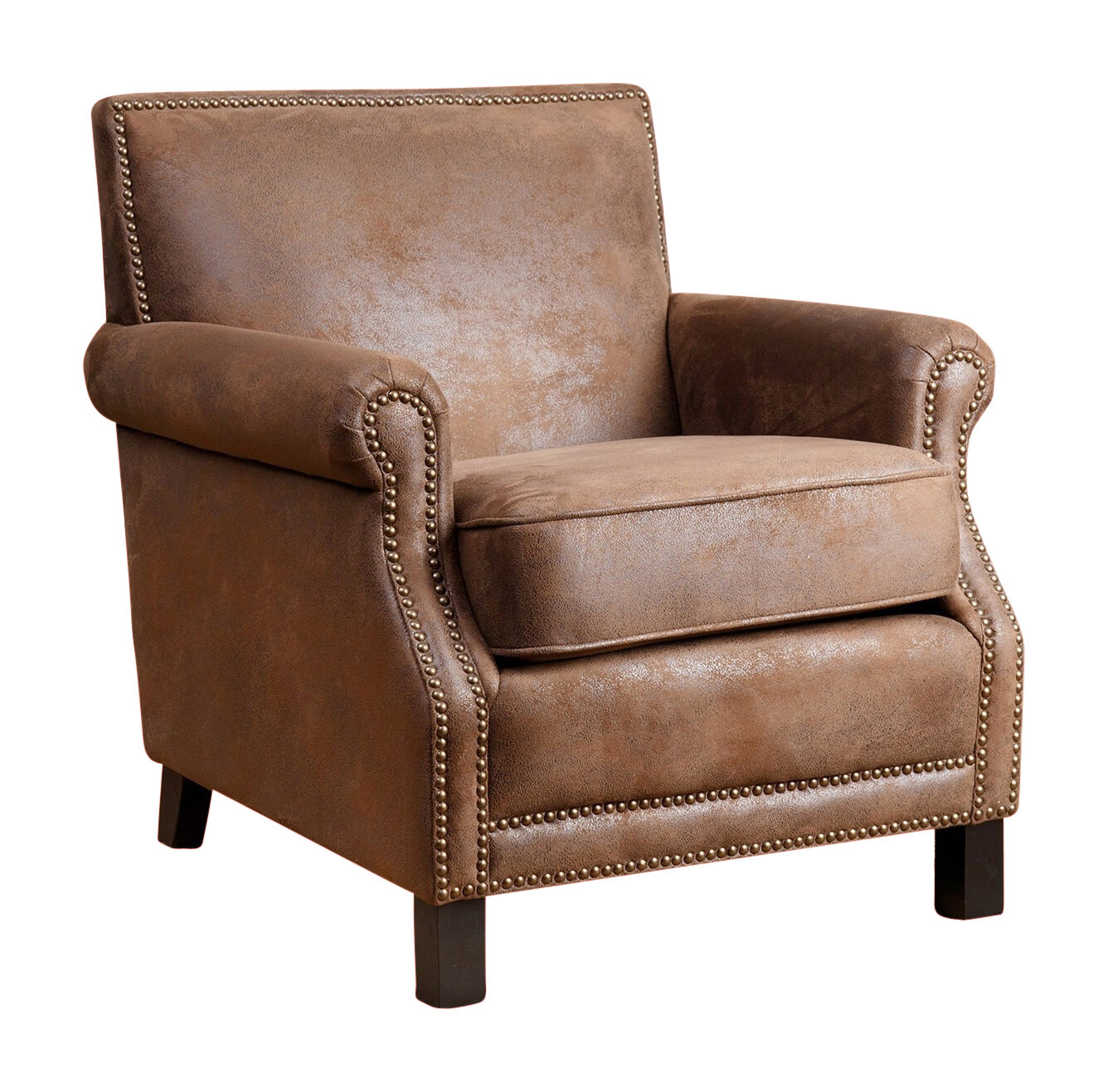Featured Image of Asbury Club Chairs