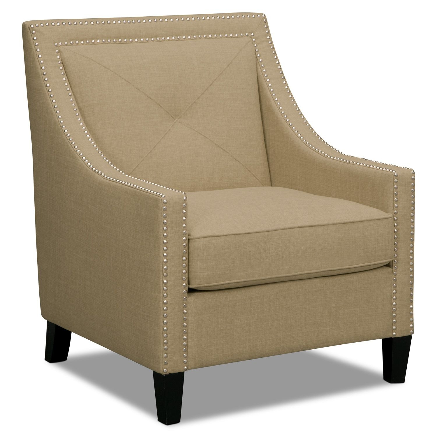 Asbury Accent Chair | Accent Chairs, Upholstery Accent Chair With Asbury Club Chairs (View 9 of 15)