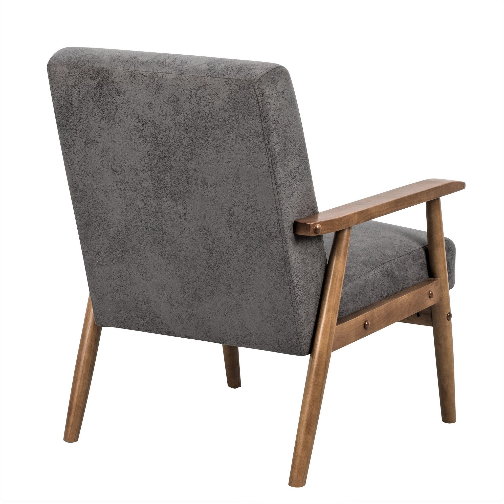 "Beachwood 21"" Arm Chair Pertaining To Beachwood Arm Chairs (View 4 of 15)"