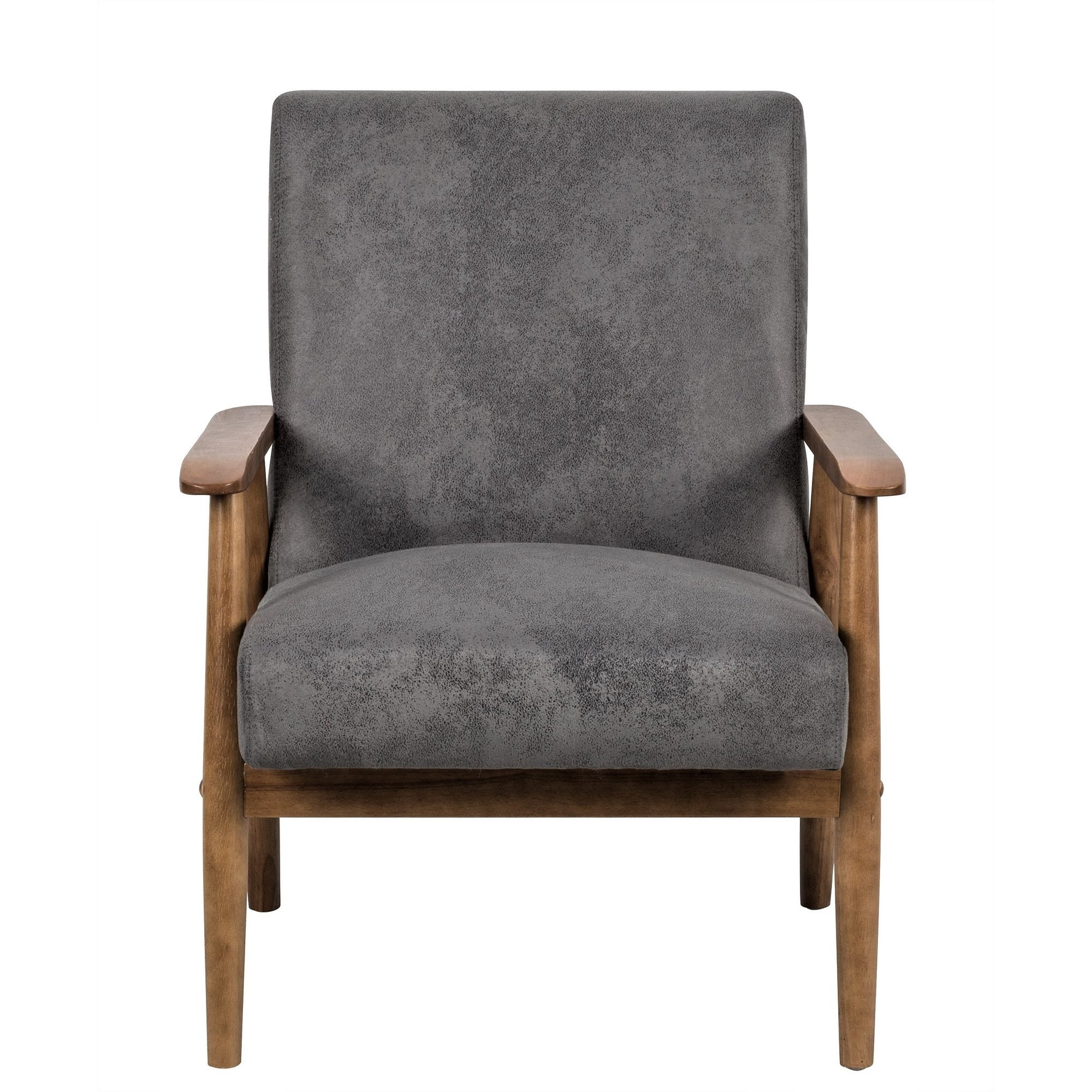 "Beachwood 21"" Arm Chair Pertaining To Beachwood Arm Chairs (View 3 of 15)"