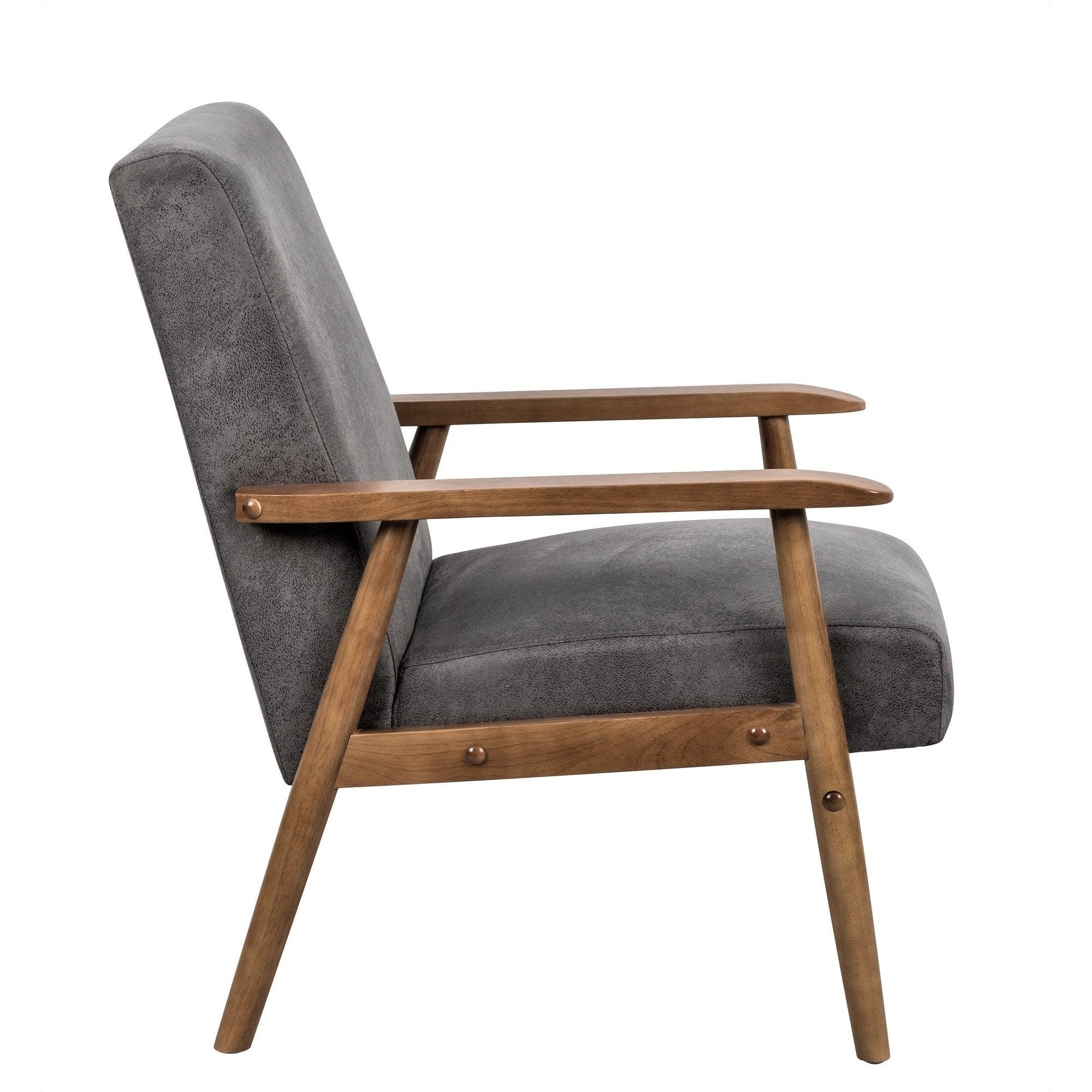 "Beachwood 21"" Arm Chair With Regard To Beachwood Arm Chairs (View 2 of 15)"