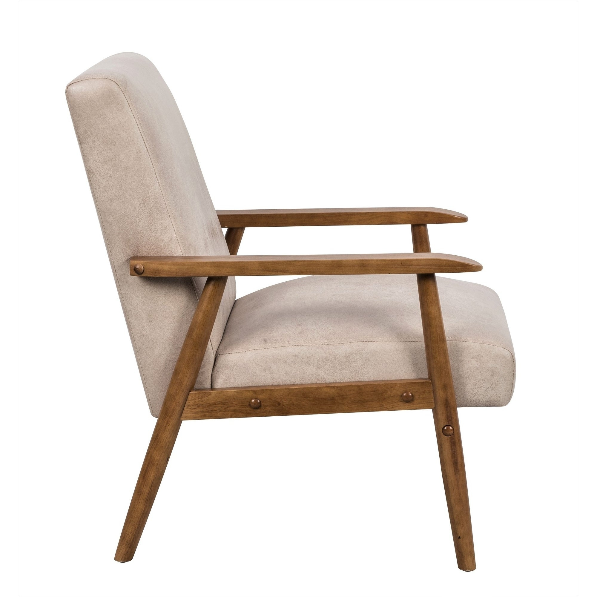 Featured Image of Beachwood Arm Chairs