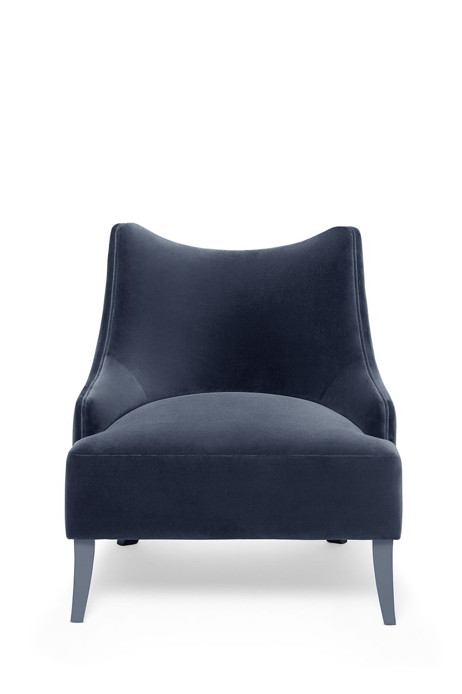 Becomes Me Armchairmunna Design #Munnadesign #Armchair With Nadene Armchairs (View 7 of 15)