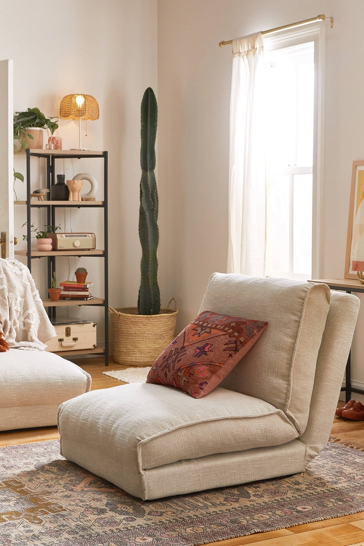 Best And Most Comfortable Lounge Chairs | Popsugar Home Inside Live It Cozy Armchairs (View 7 of 15)