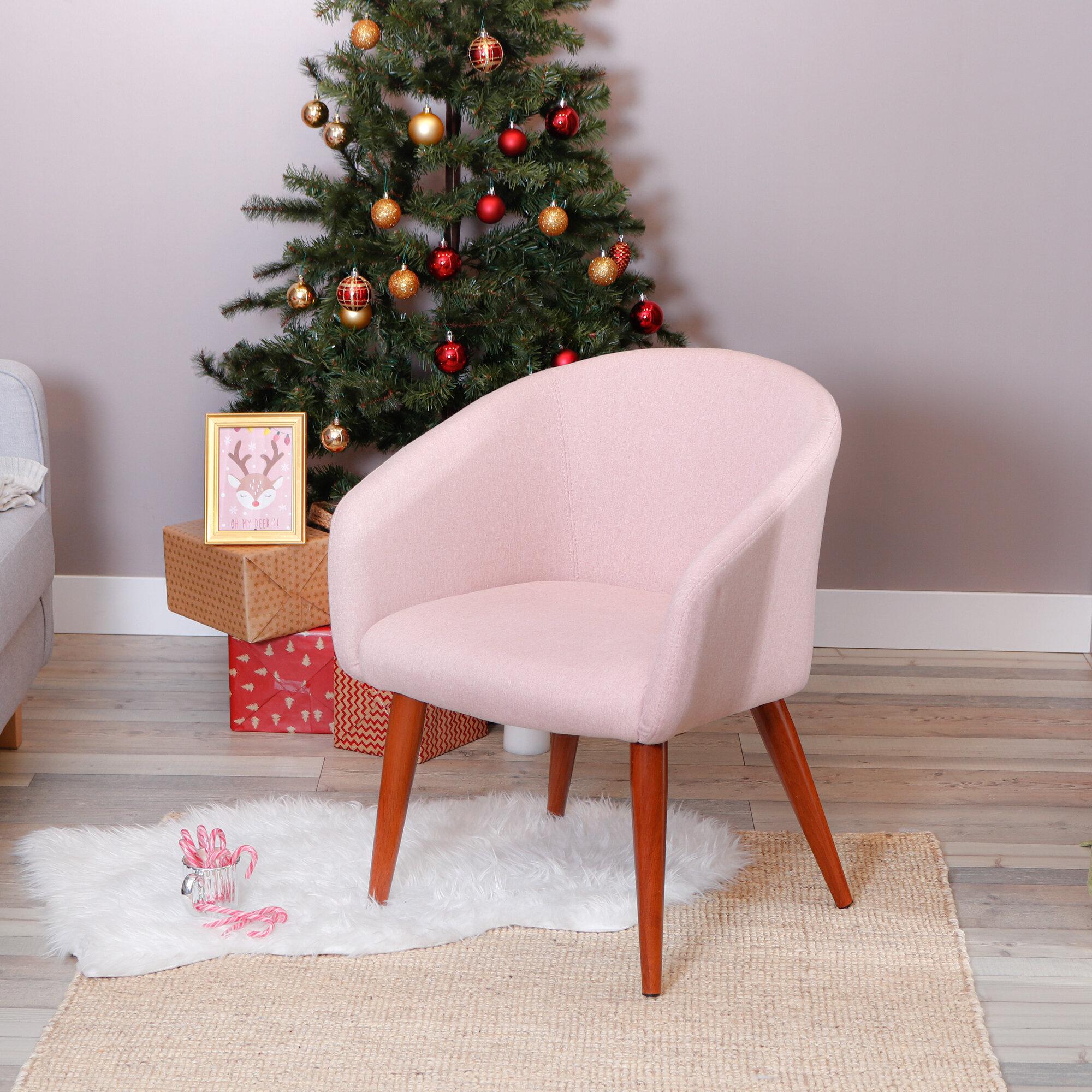 Boyden Armchair In Boyden Armchairs (View 4 of 15)
