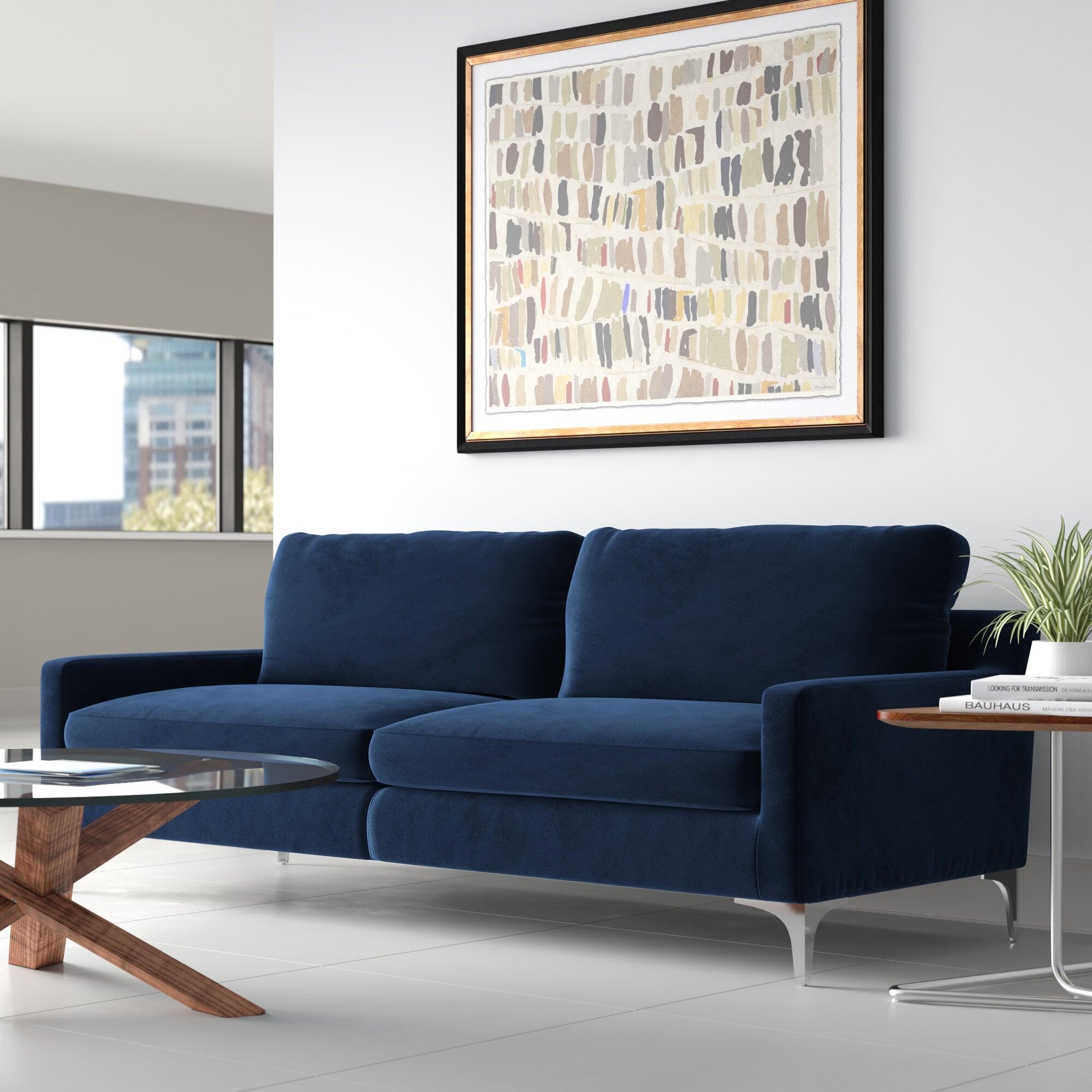 Boyden Armchair   Wayfair Save Big Give Back Spring Sale Regarding Boyden Armchairs (View 10 of 15)