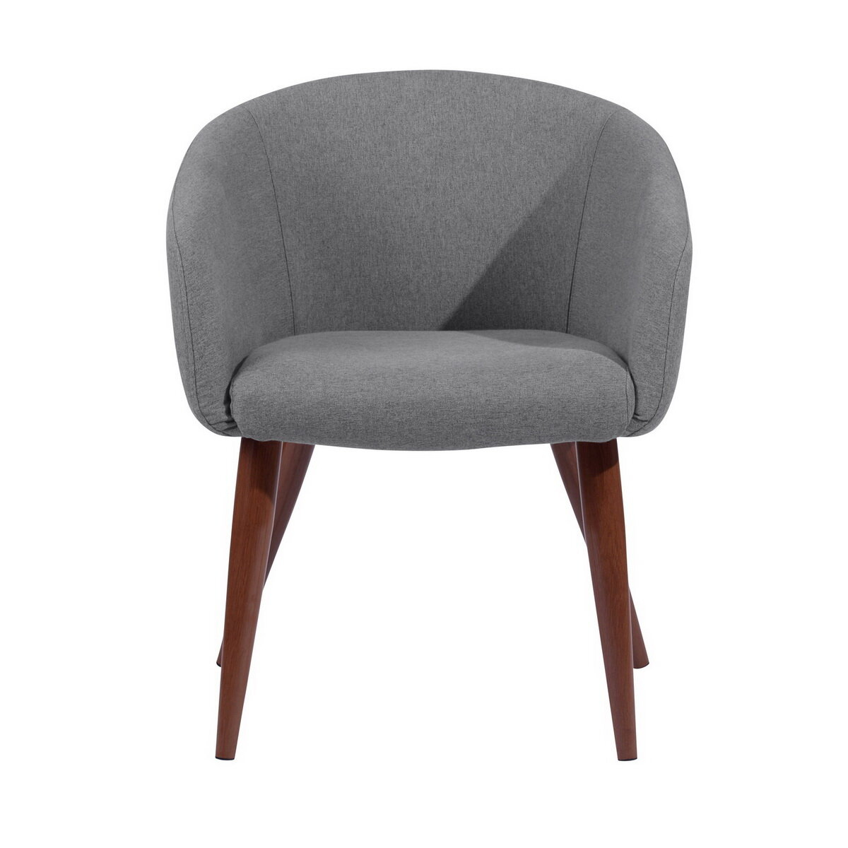 Boyden Upholstered Arm Chair Pertaining To Boyden Armchairs (View 3 of 15)