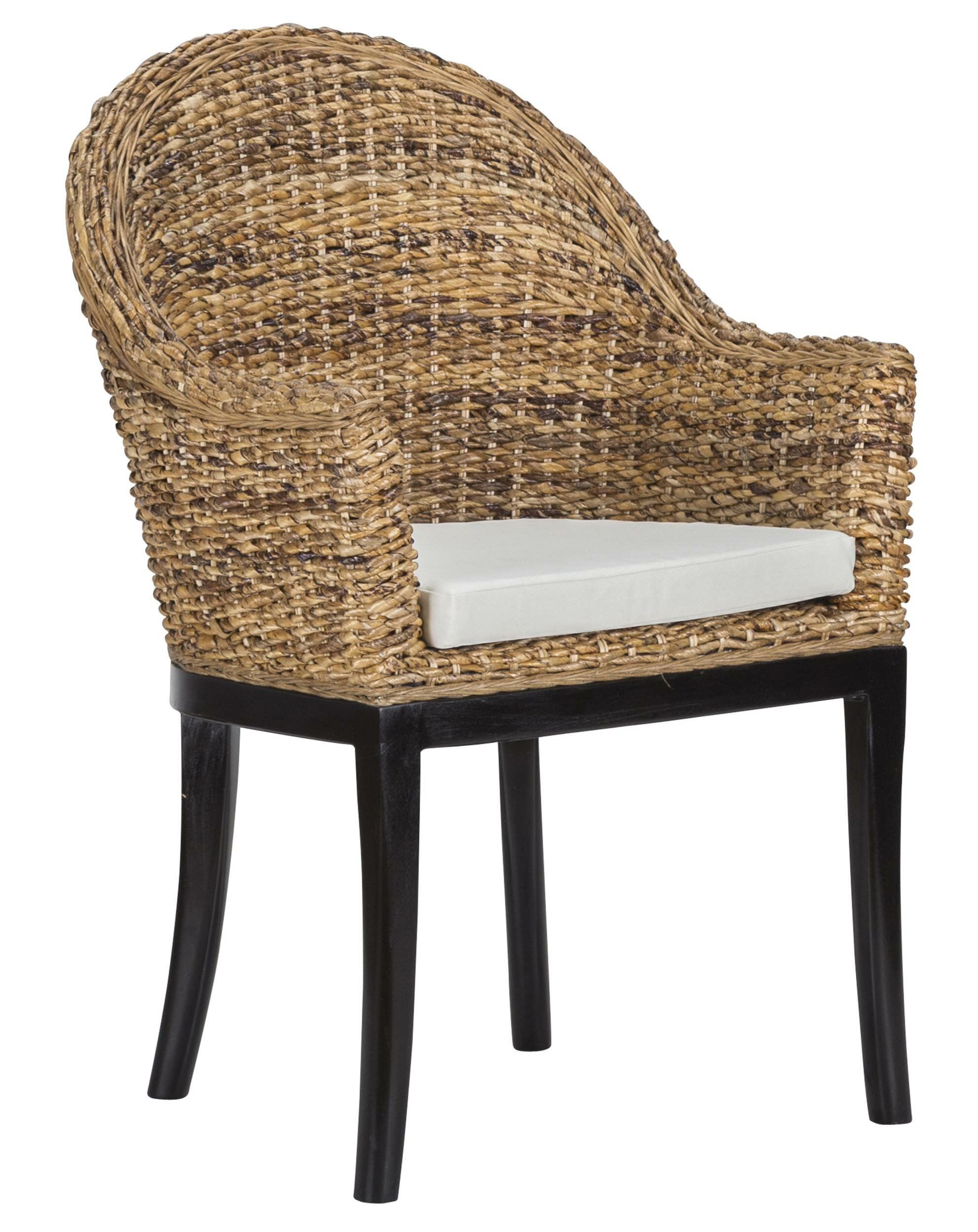 Caldwell Armchair With Caldwell Armchairs (View 9 of 15)