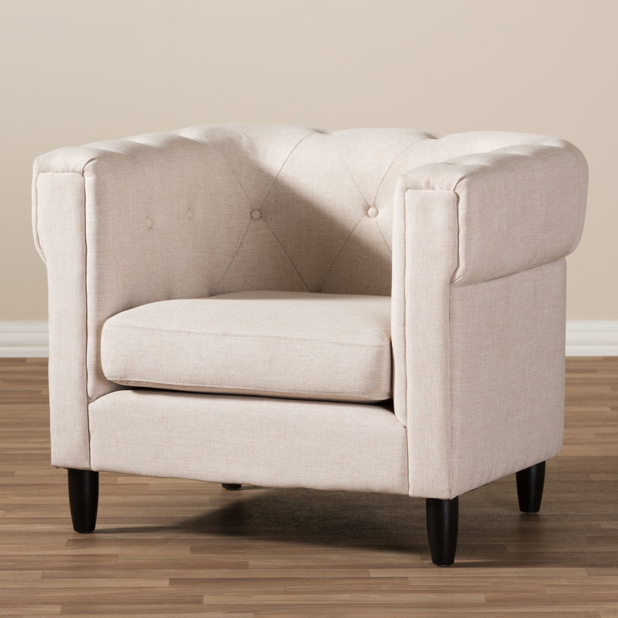 Carnegie Barrel Chair | Barrel Chair, Accent Chairs, Living Within Filton Barrel Chairs (View 11 of 15)