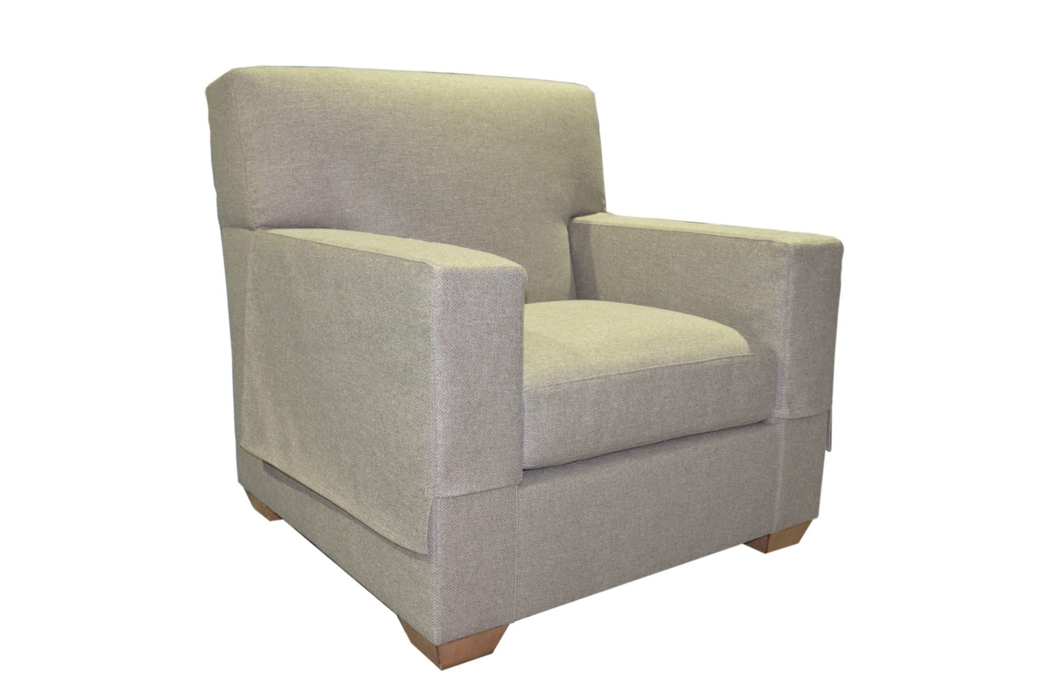 Catalog Category: Accent Chairs With Regard To Asbury Club Chairs (View 6 of 15)