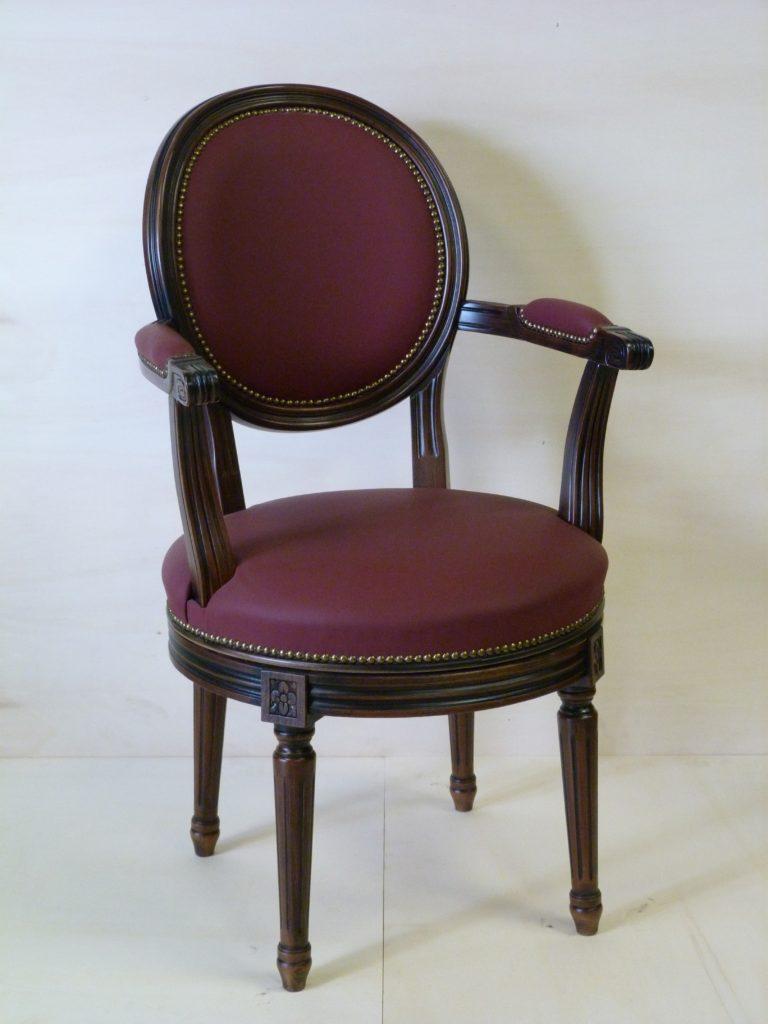 Catalogue – Sedie Molinari With Molinari Swivel Barrel Chairs (View 13 of 15)