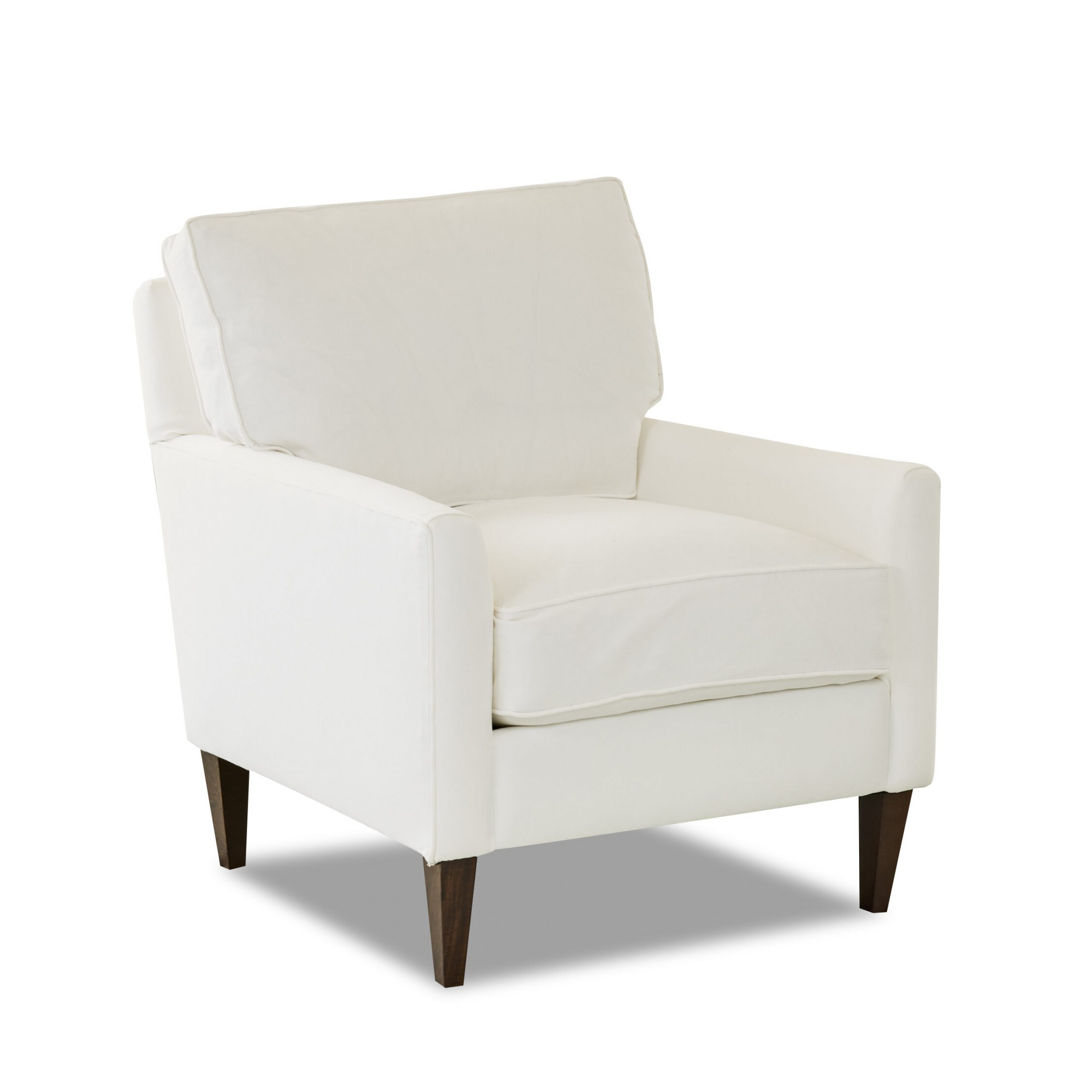 Chloé Armchair Intended For Borst Armchairs (View 8 of 15)