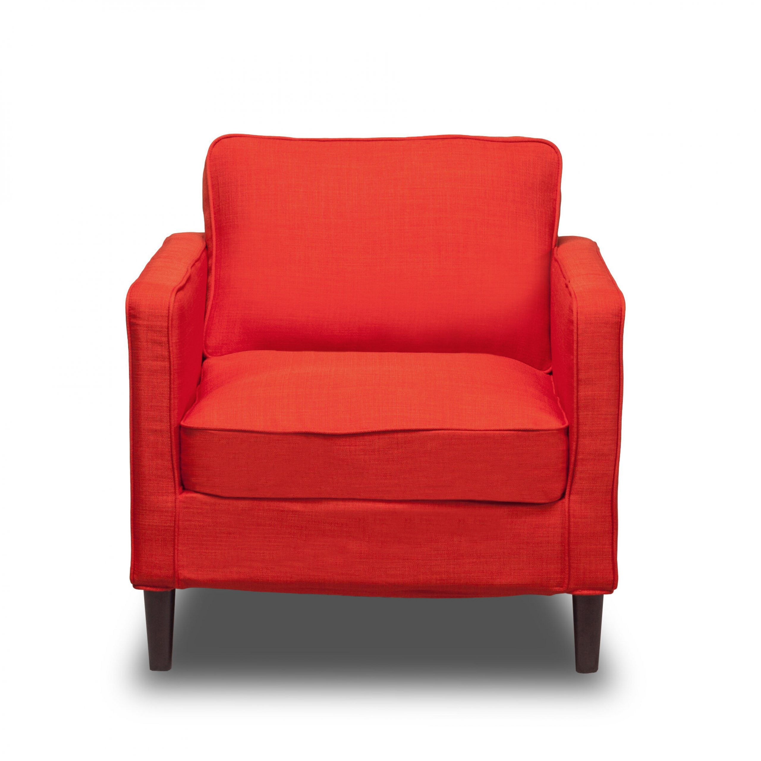 Featured Image of Cohutta Armchairs