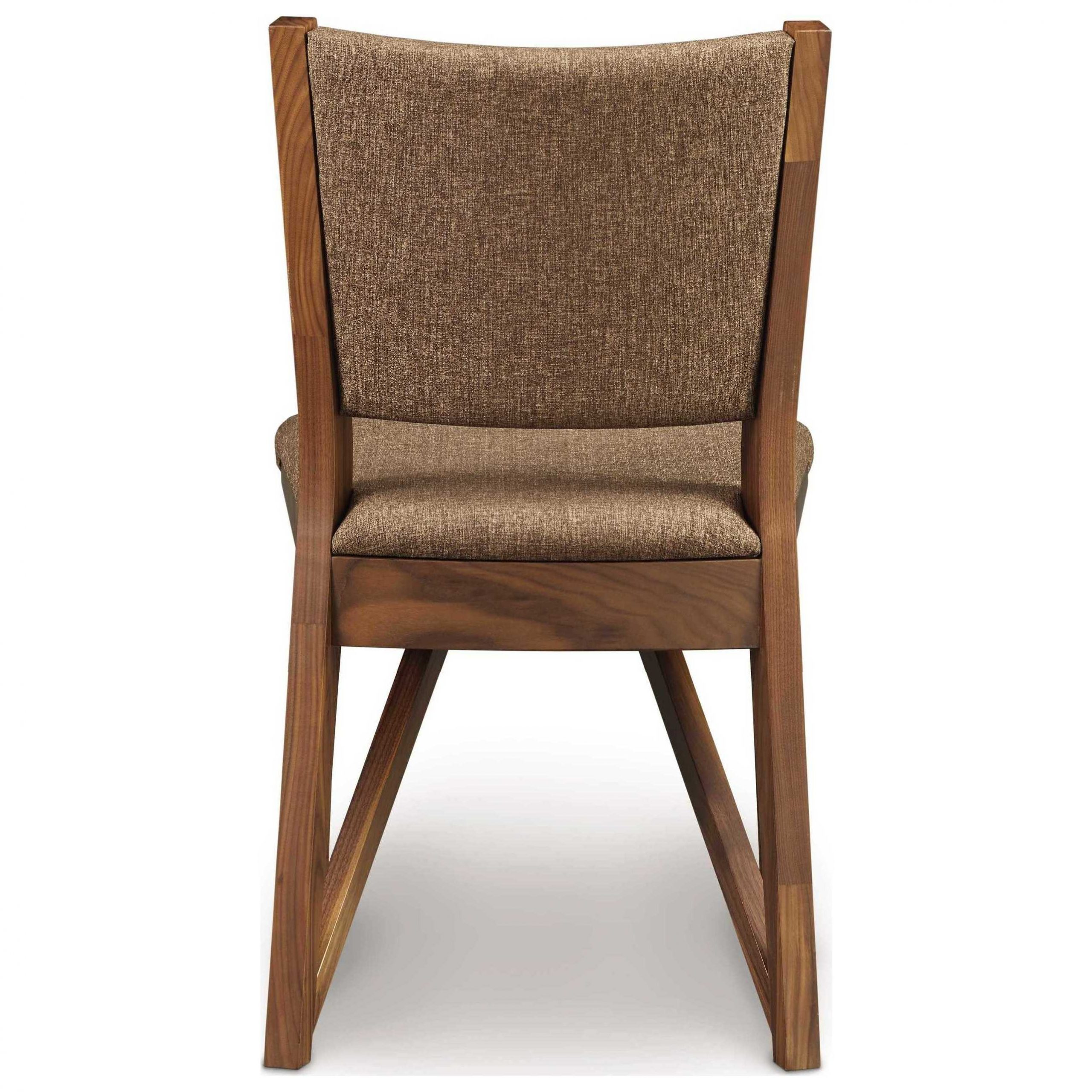 Copeland Furniture Exeter Dining Side Chair In Exeter Side Chairs (View 5 of 15)