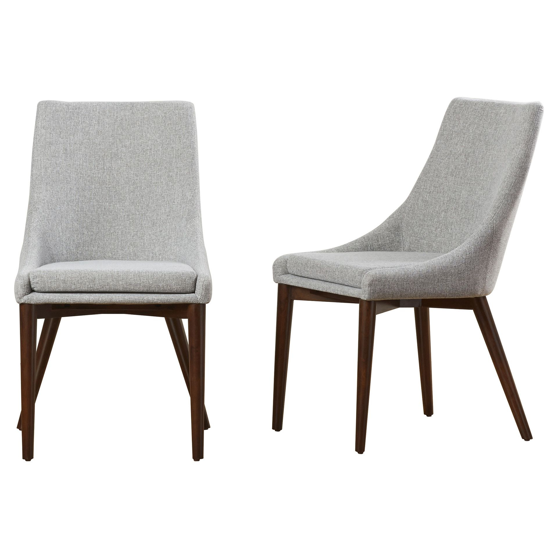 Corrigan Studio Carmelo Parsons Chair | Dining Chair For Aaliyah Parsons Chairs (View 4 of 15)