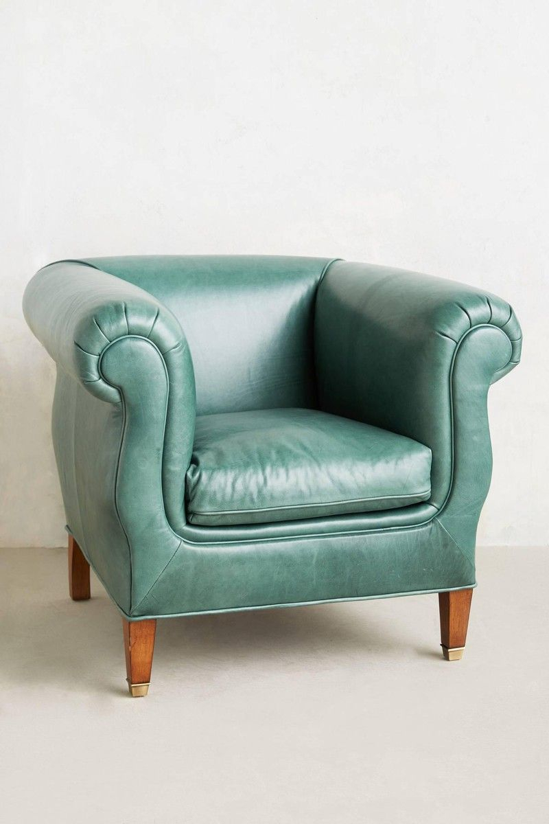 Cotswold Chair | Hukkster | Interieur, Meubels, Stoelen With Regard To Hutchinsen Polyester Blend Armchairs (View 8 of 15)