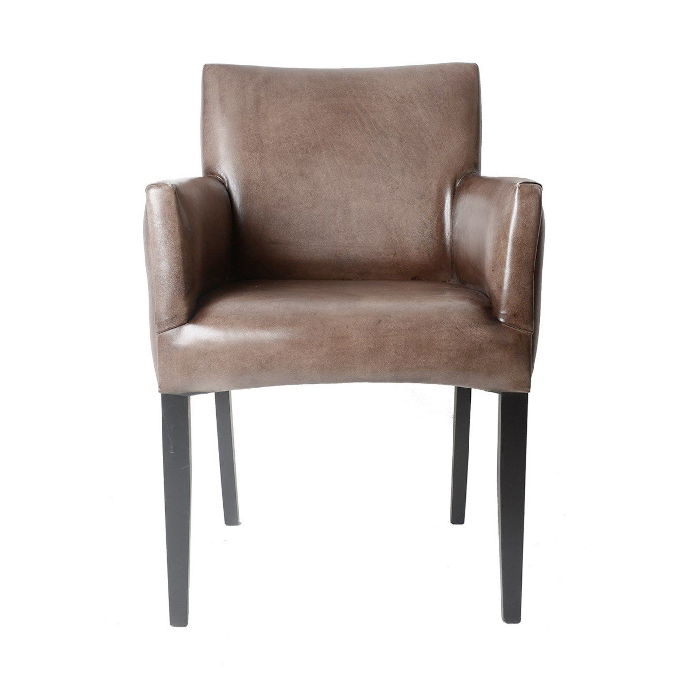 Cuba Armchair With Regard To Caldwell Armchairs (View 13 of 15)