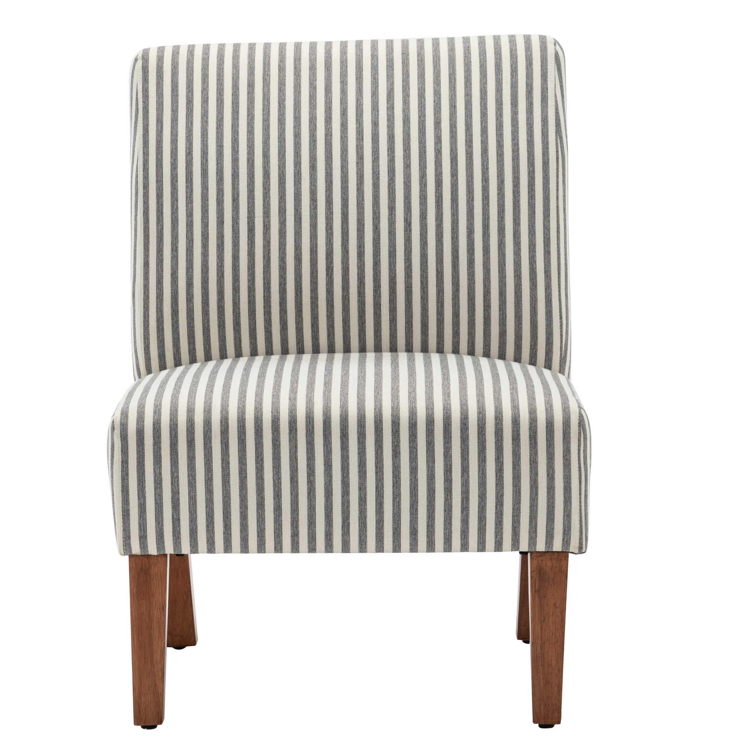 Featured Image of Daleyza Slipper Chairs